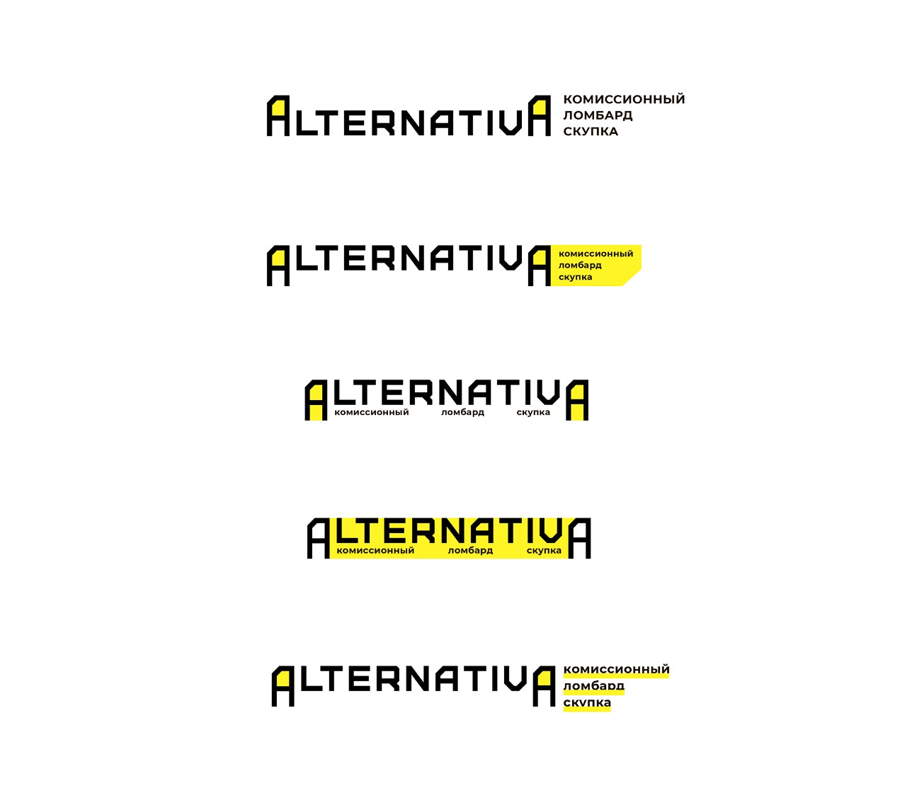 Logotype Alternativa-04 1