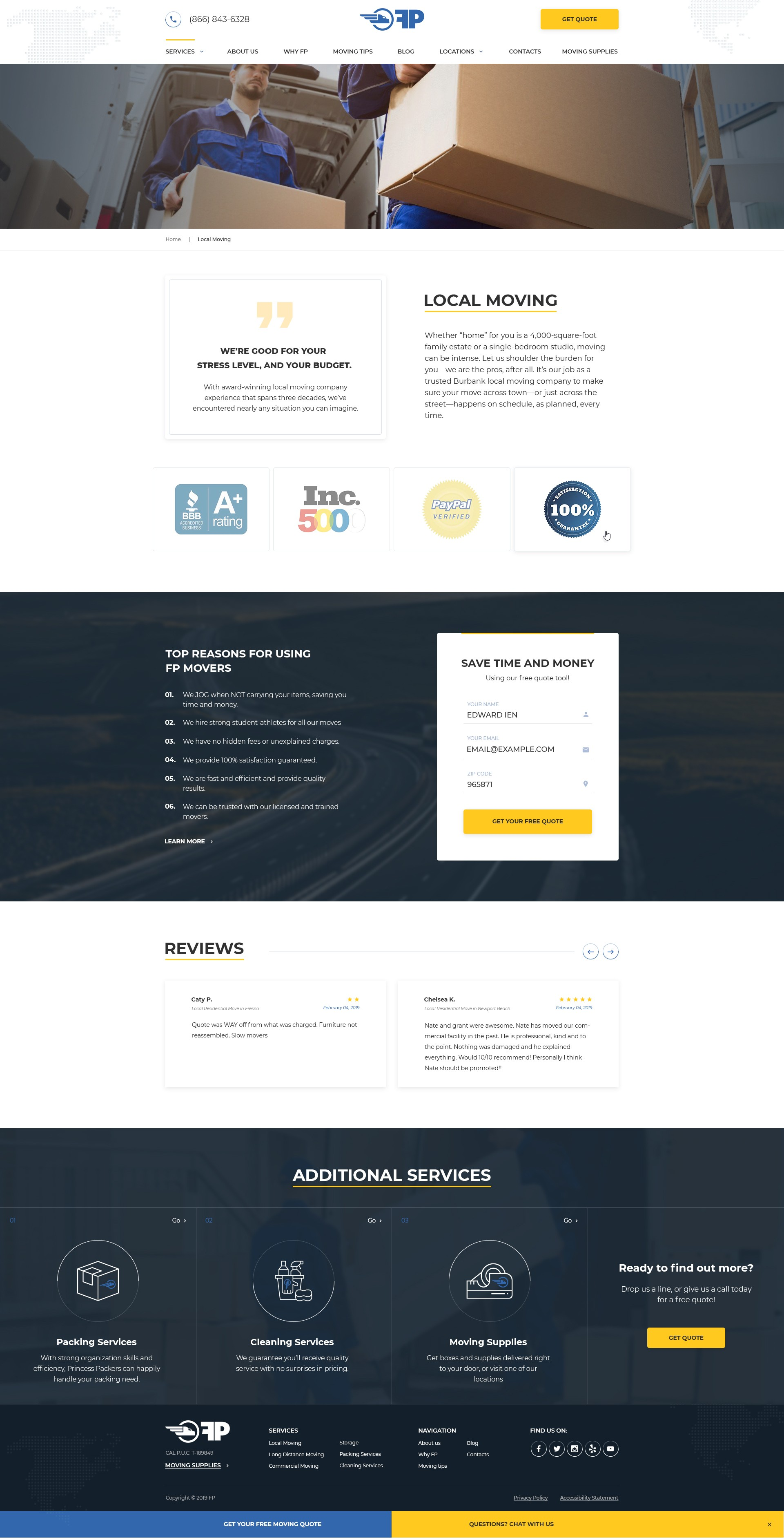 Movers_design_03_Service_page_1.0