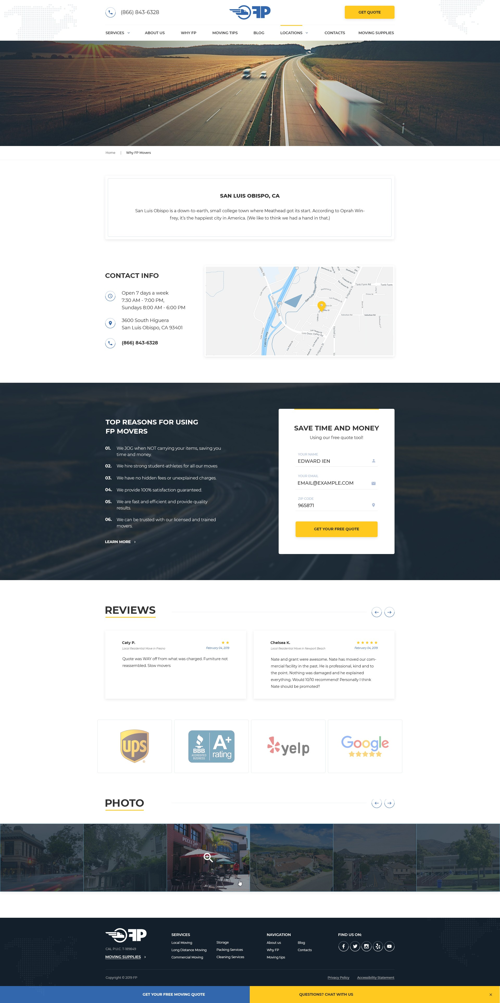 Movers_design_08_Location_page_1.0