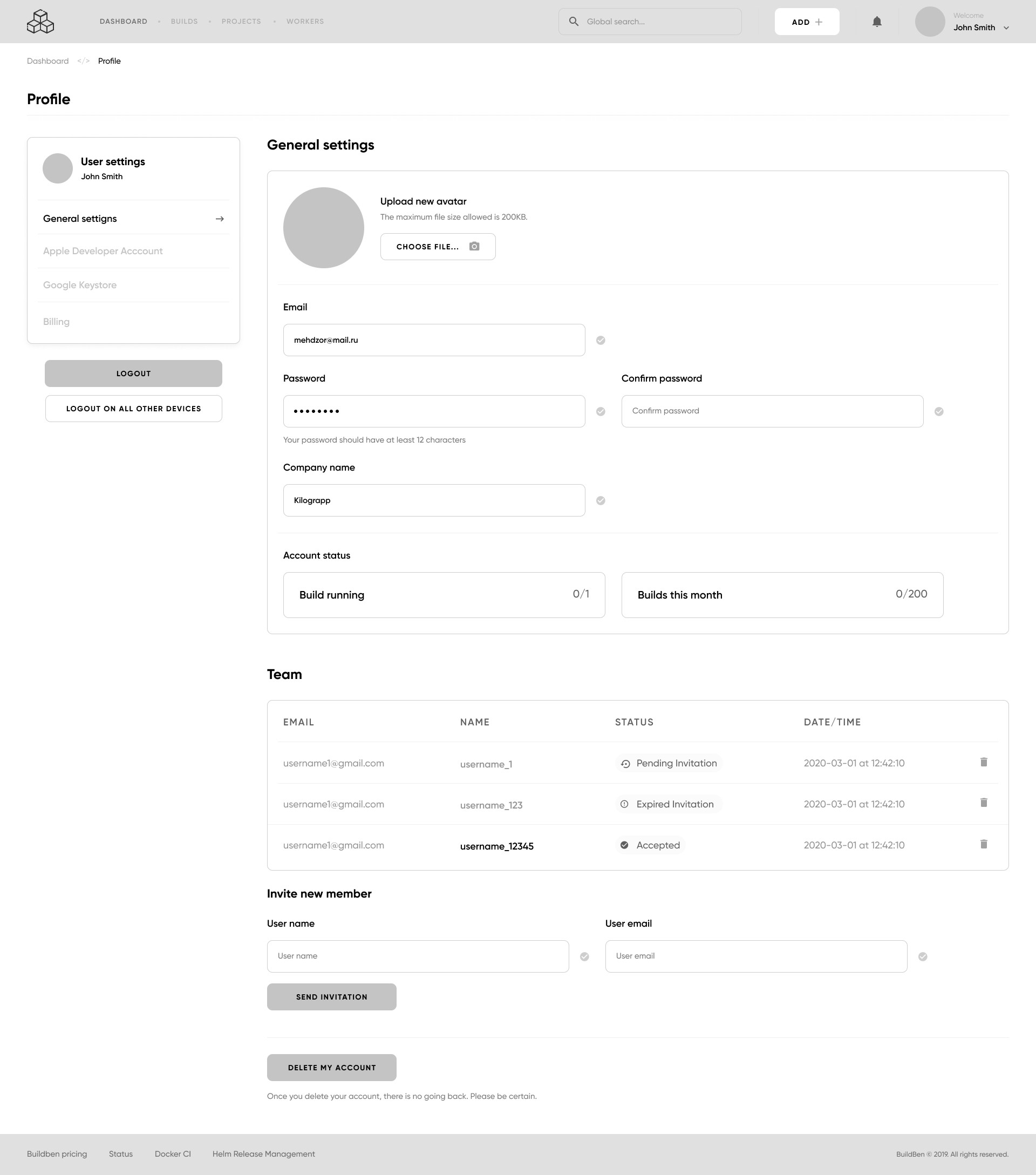 06.1_Profile_Dashboard