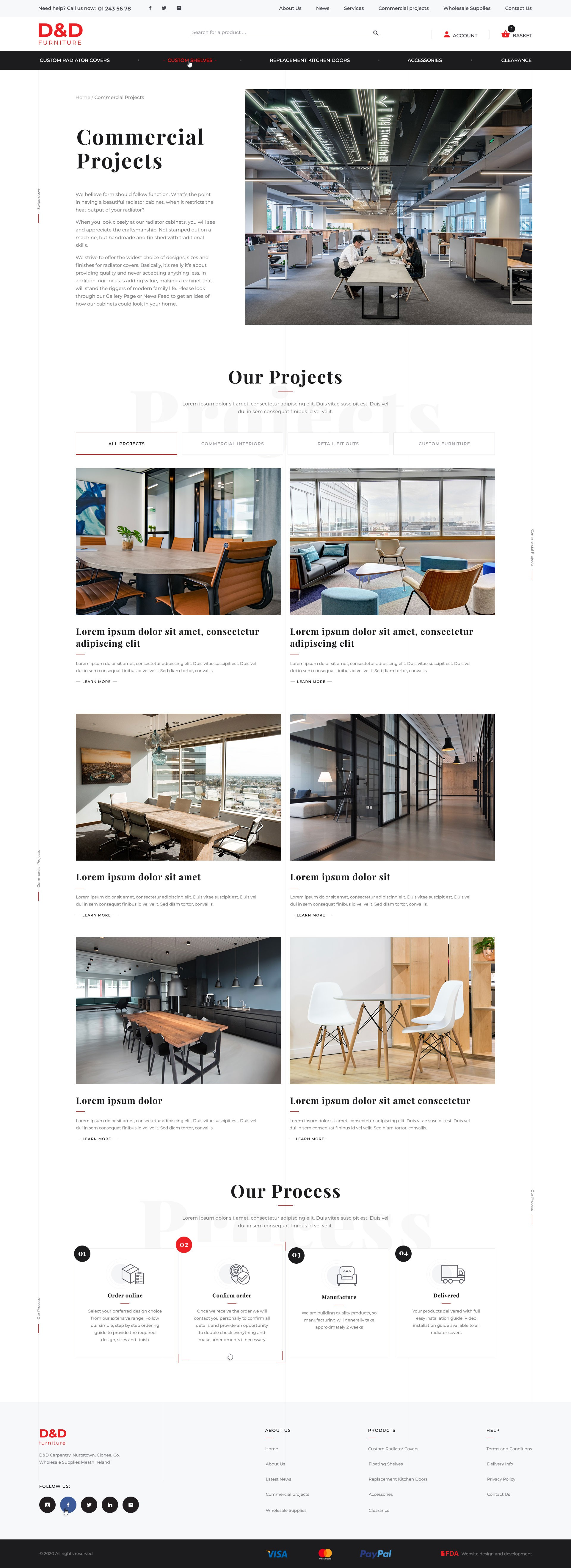 13_Commercial_Projects_DD-Furniture_1440px