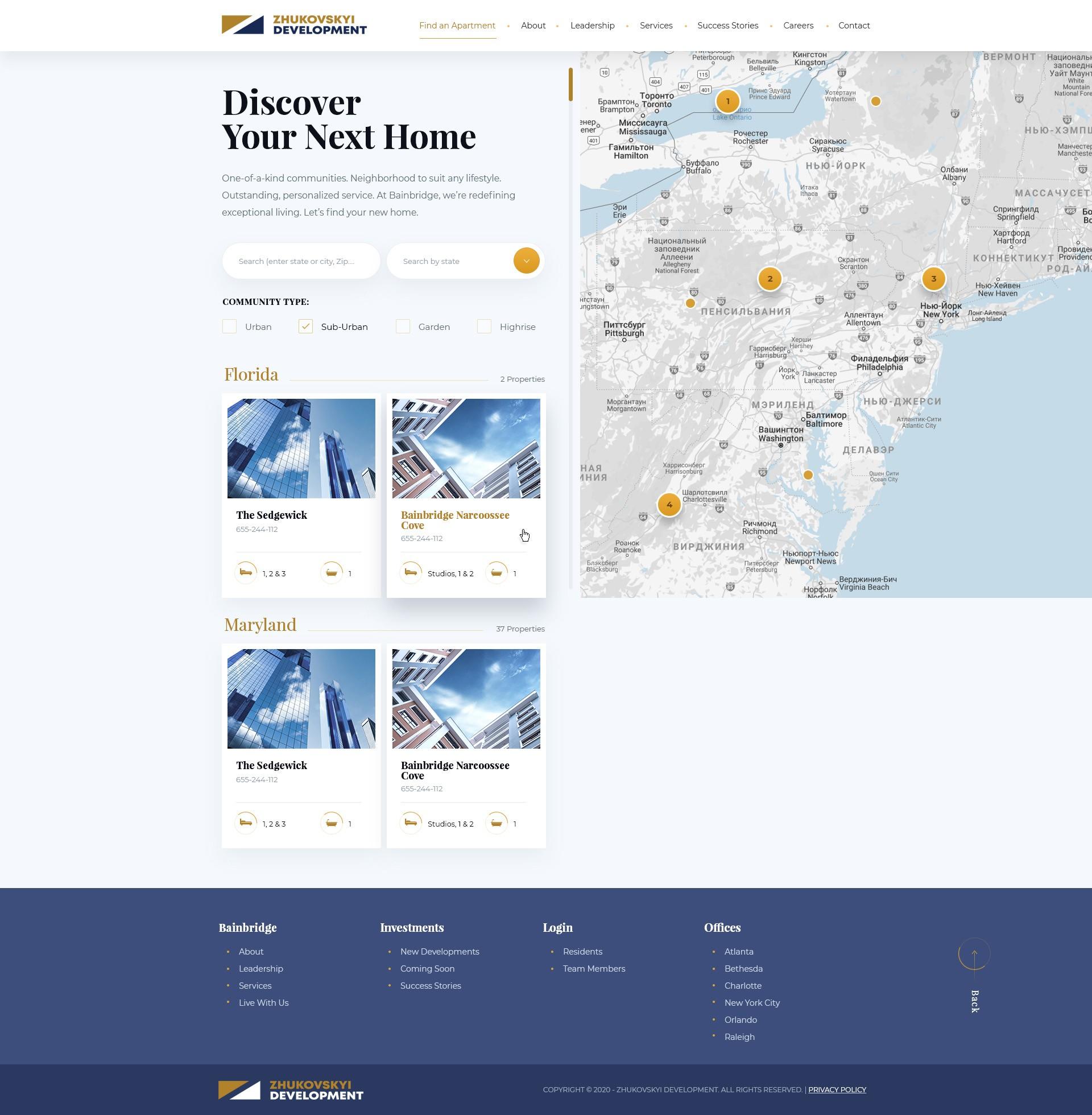 02_Zhukovskyi Development_Find-Apartment_0.1