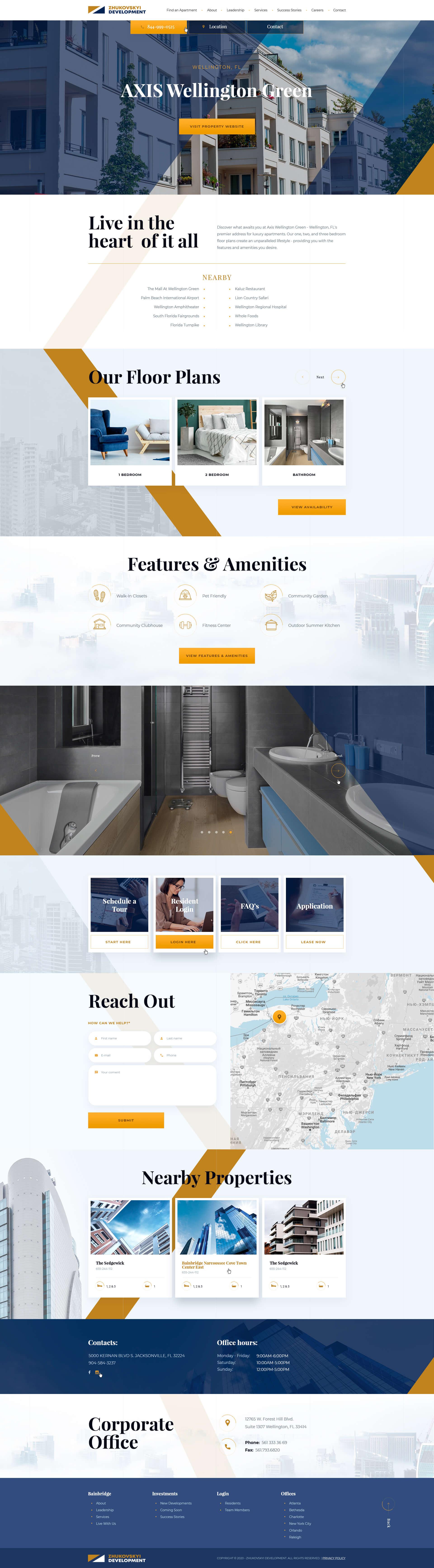 03_Zhukovskyi Development_Apartment page_0.1