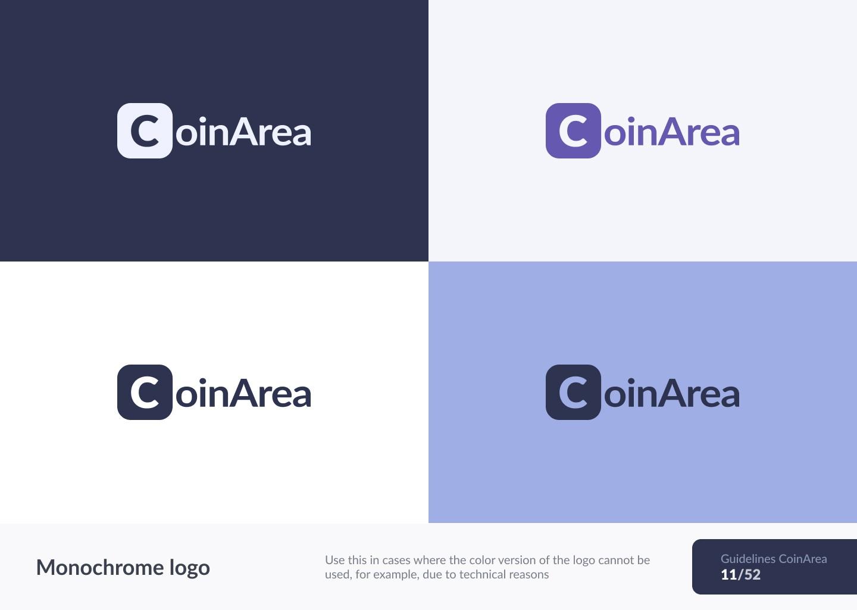 11_Logo_Mono