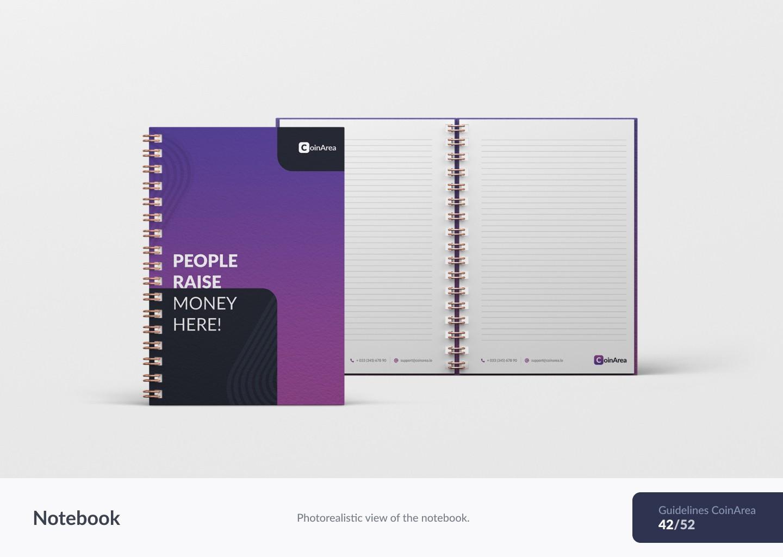 42_Notebook