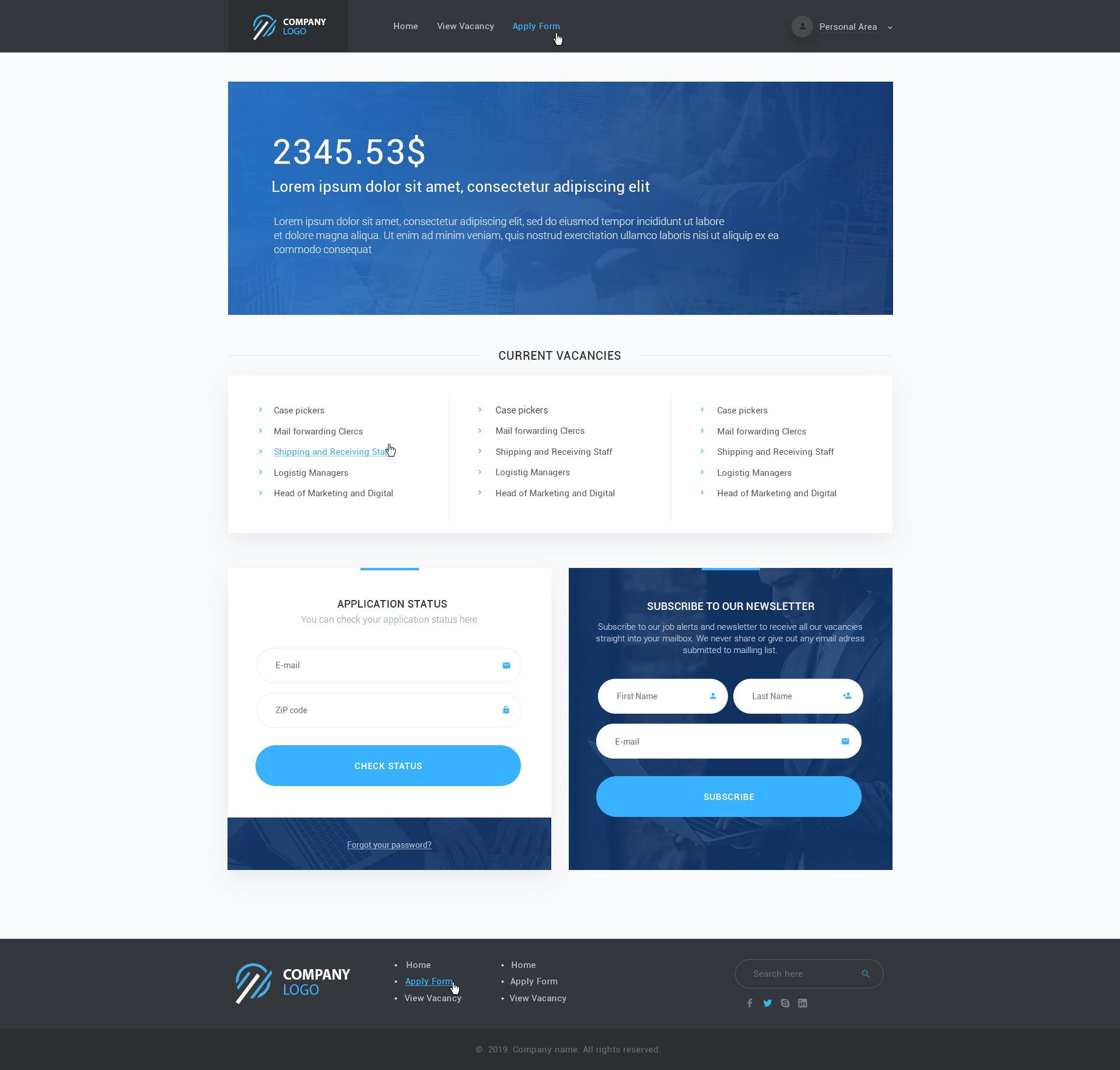 Jobs-Dashboard_01_Home_0.3