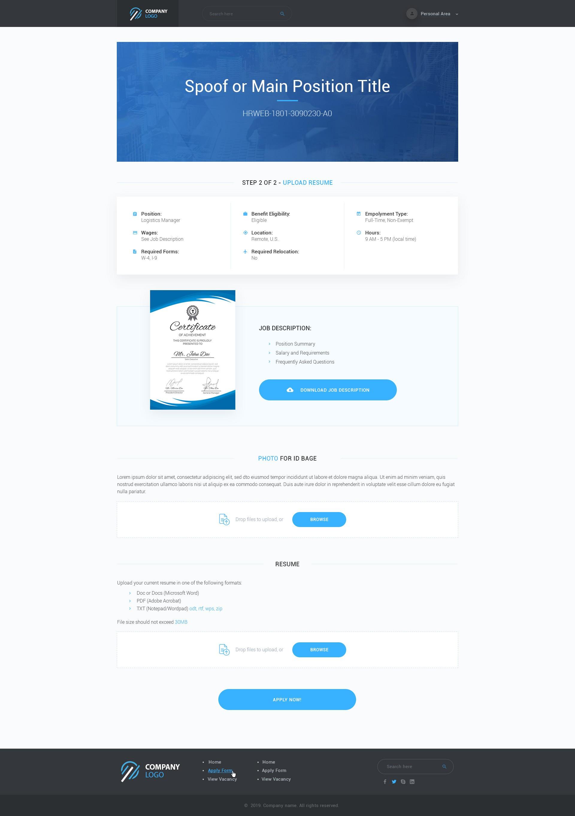 Jobs-Dashboard_12_Apply-form_Step-2_0.1