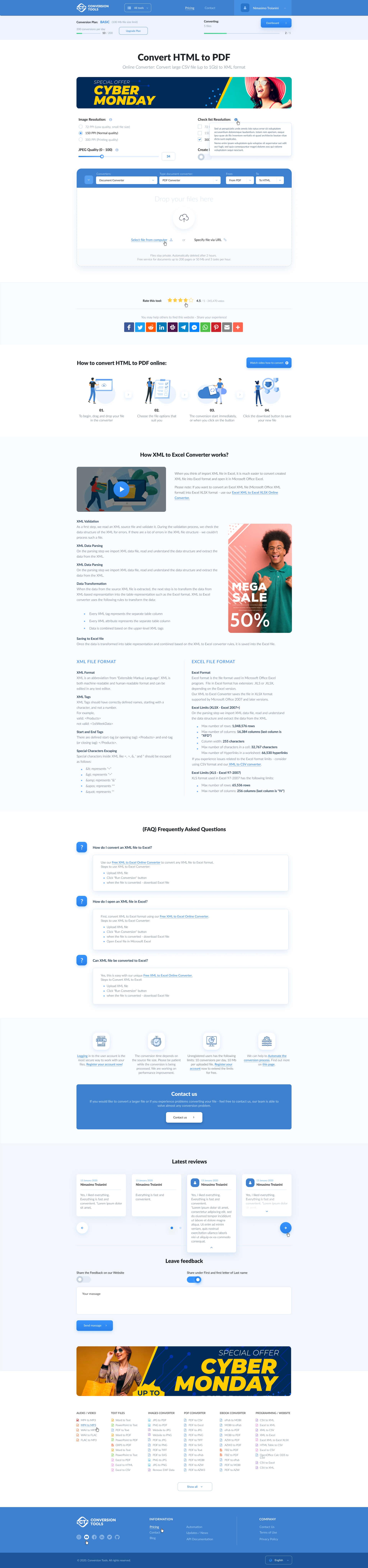 01_Сonversiontools.io_Design_FileConverter_Advertising_1.2