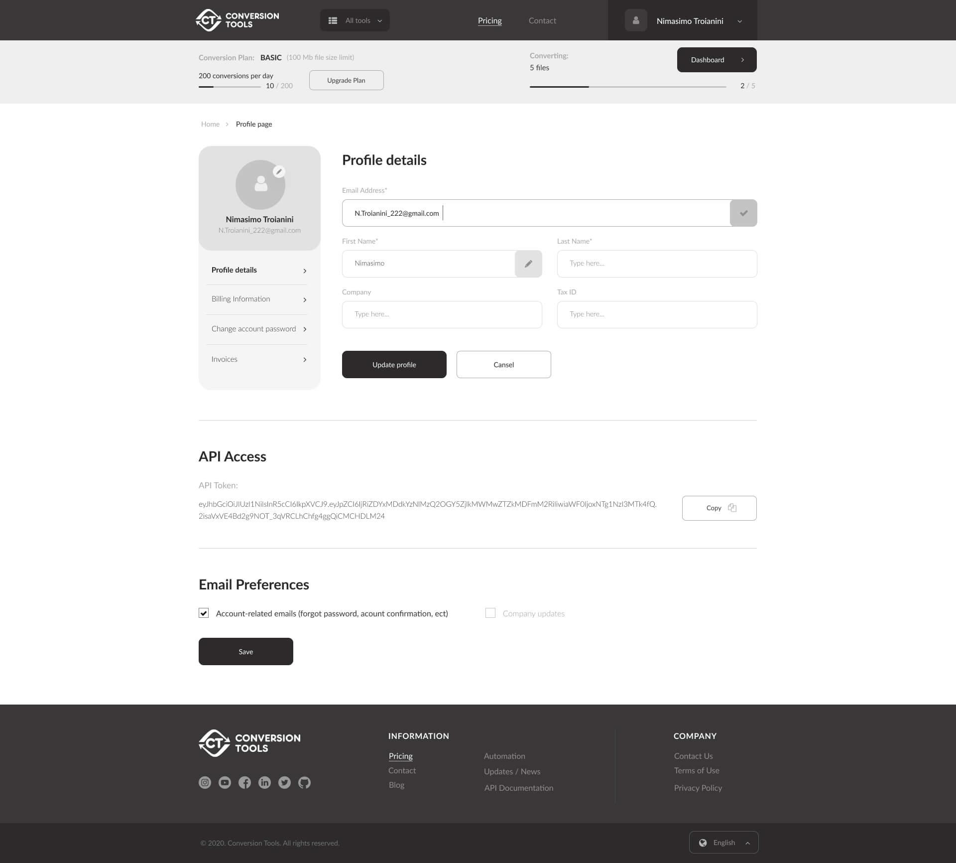 03_Сonversiontools.io_Wireframe_ Profile_Profile details_1.0-1
