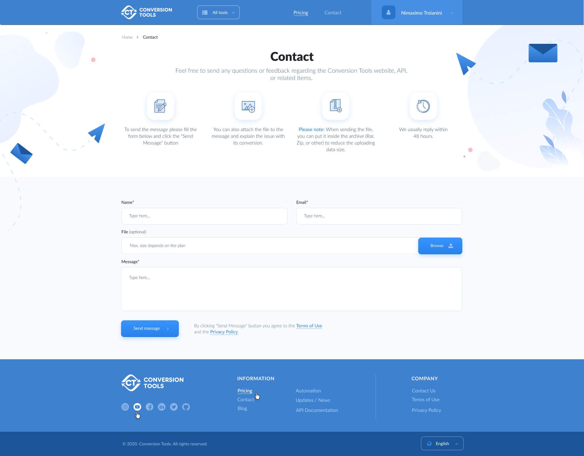 05_Сonversiontools.io_Design_Contacts_1.0