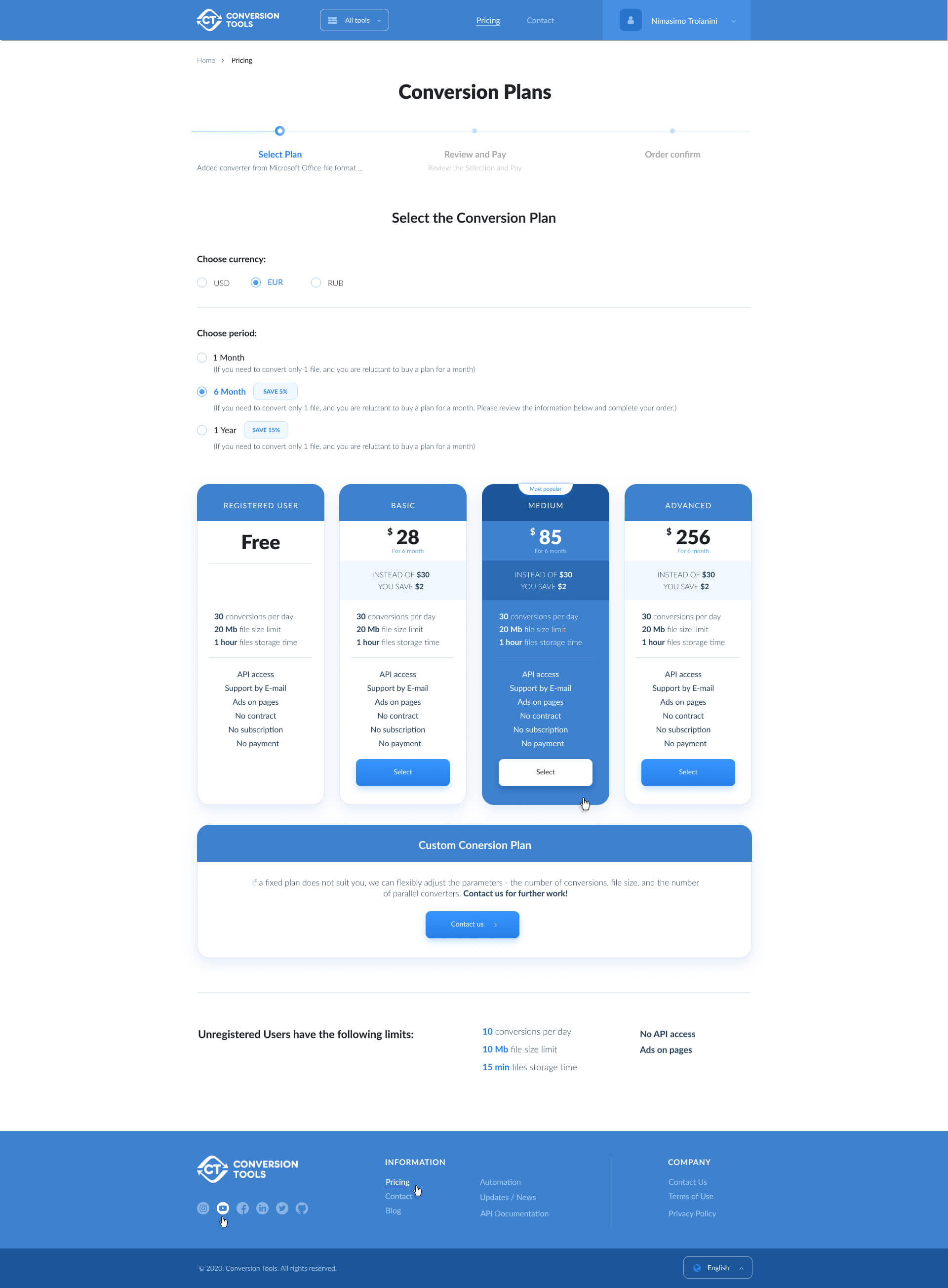 08_Сonversiontools.io_Design_Pricing_1.0