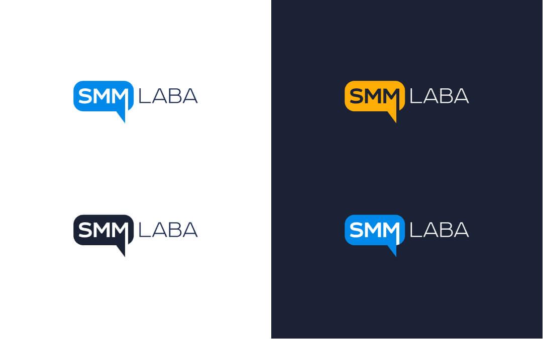 SMMlaba_Logo_1.0