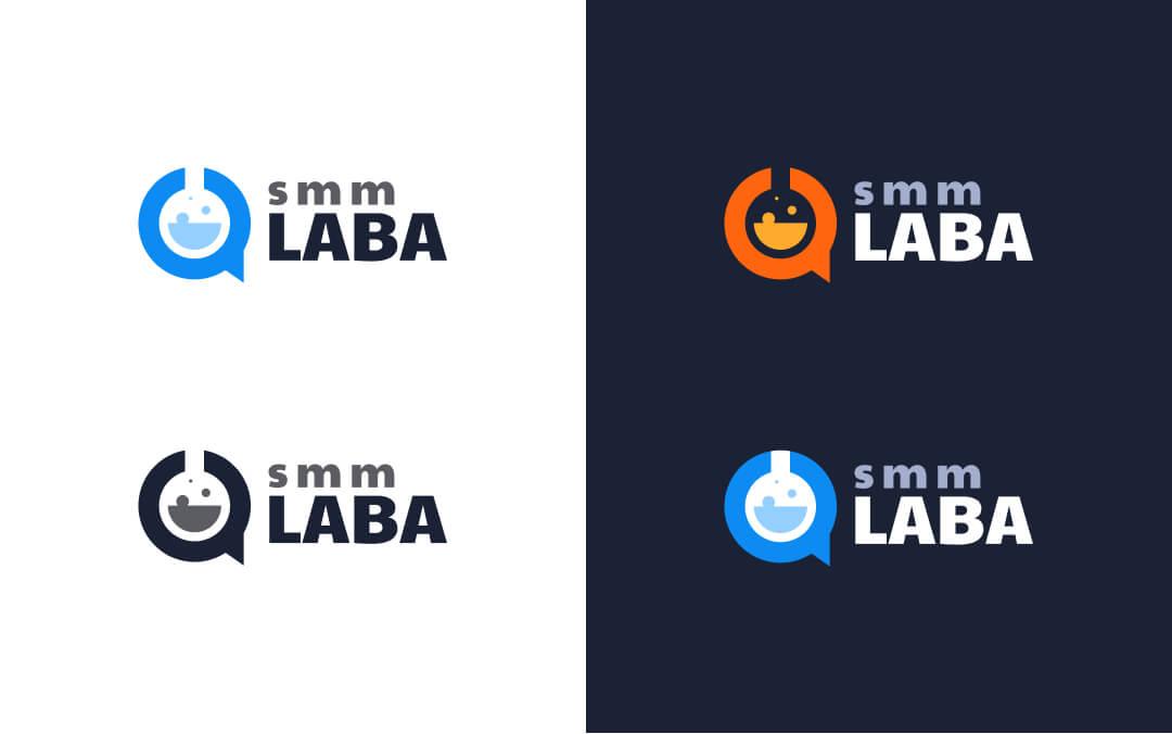 SMMlaba_Logo_2.1