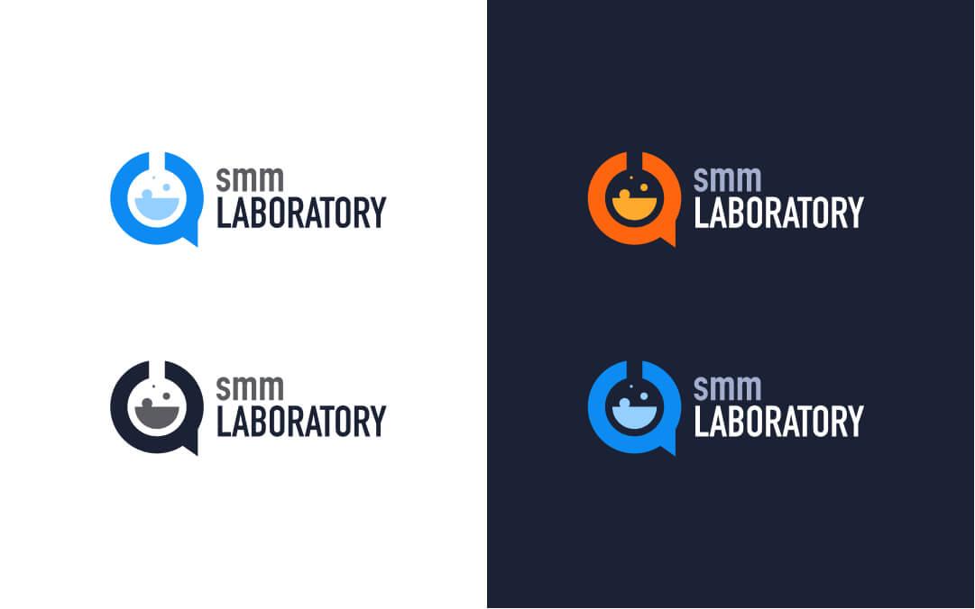 SMMlaba_Logo_2.2