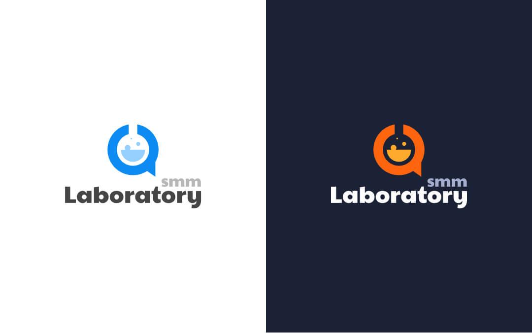 SMMlaba_Logo_2.3