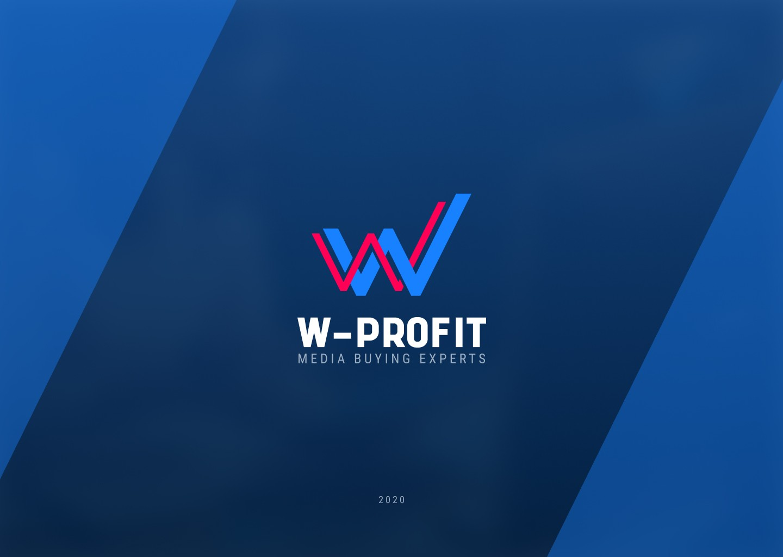 W-Profit_(Logo)_01
