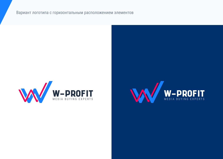 W-Profit_(Logo)_02