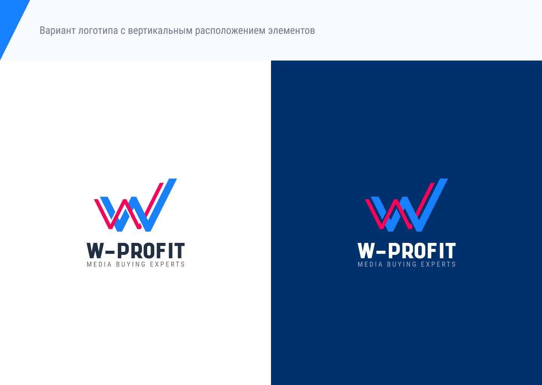 W-Profit_(Logo)_03