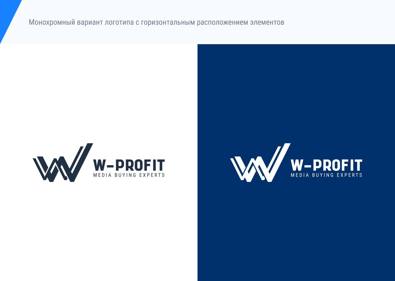 W-Profit_(Logo)_04