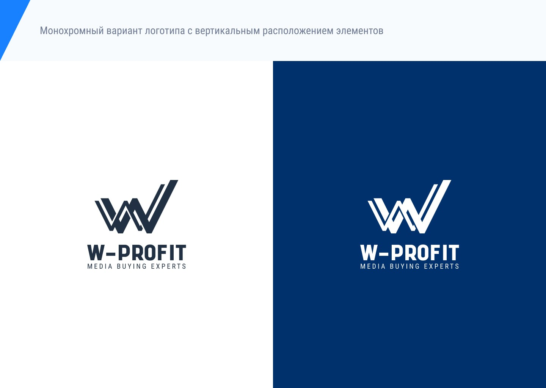 W-Profit_(Logo)_05