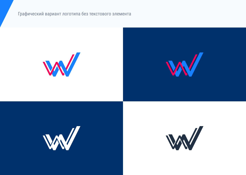 W-Profit_(Logo)_06