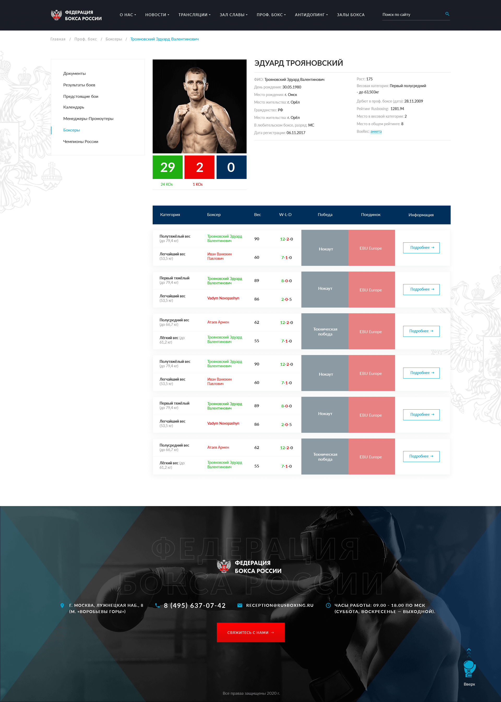 Boxing_22_Boksery_podrobnee_1.0