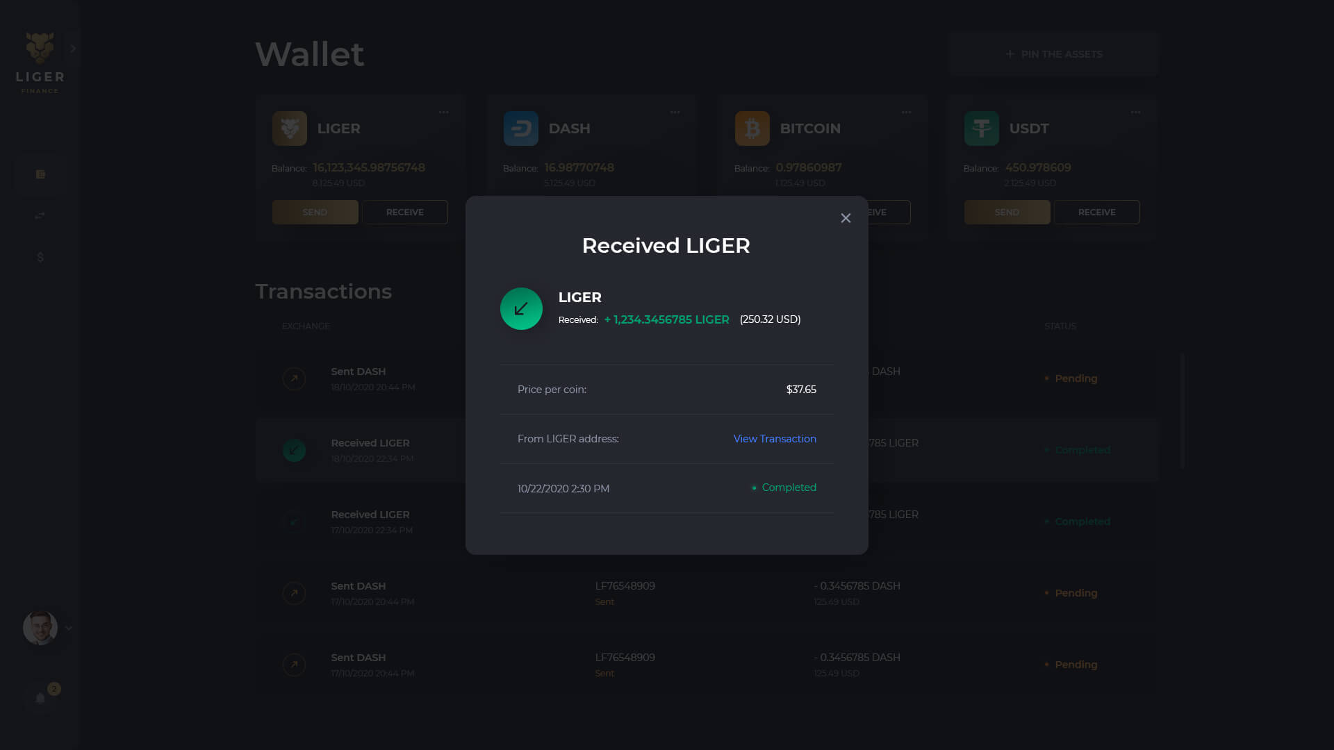 LIGER_03_Wallet_Pop_up_Transactions_Received_1.0