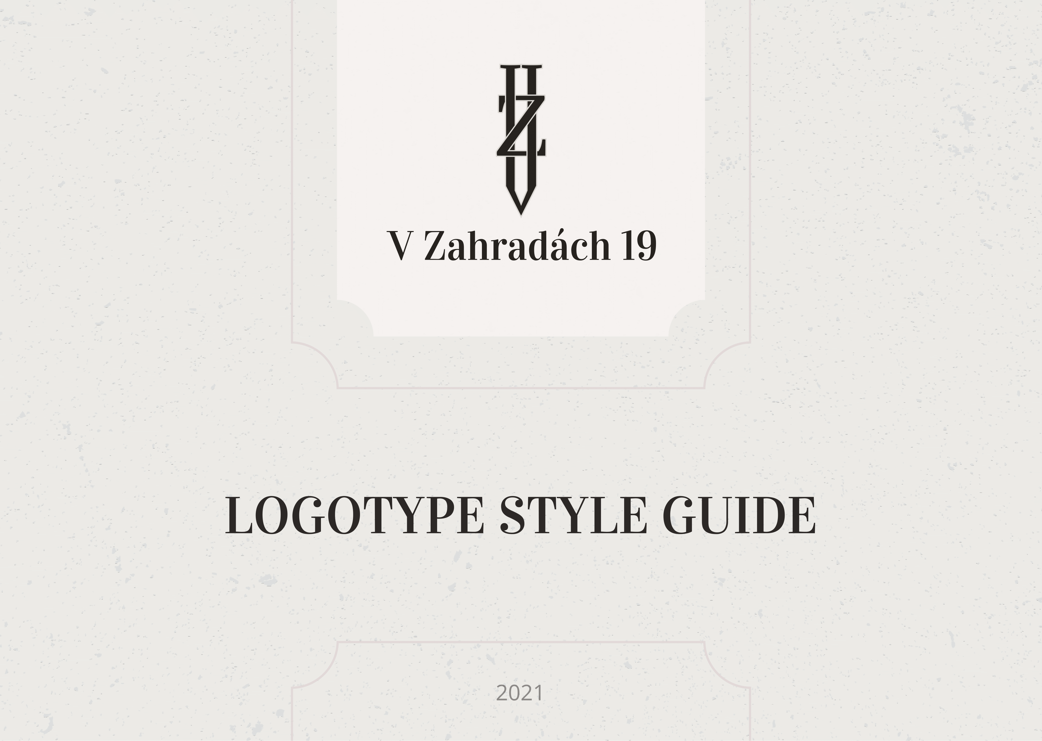V_Zahradach_19_(Logobook)_2021-01