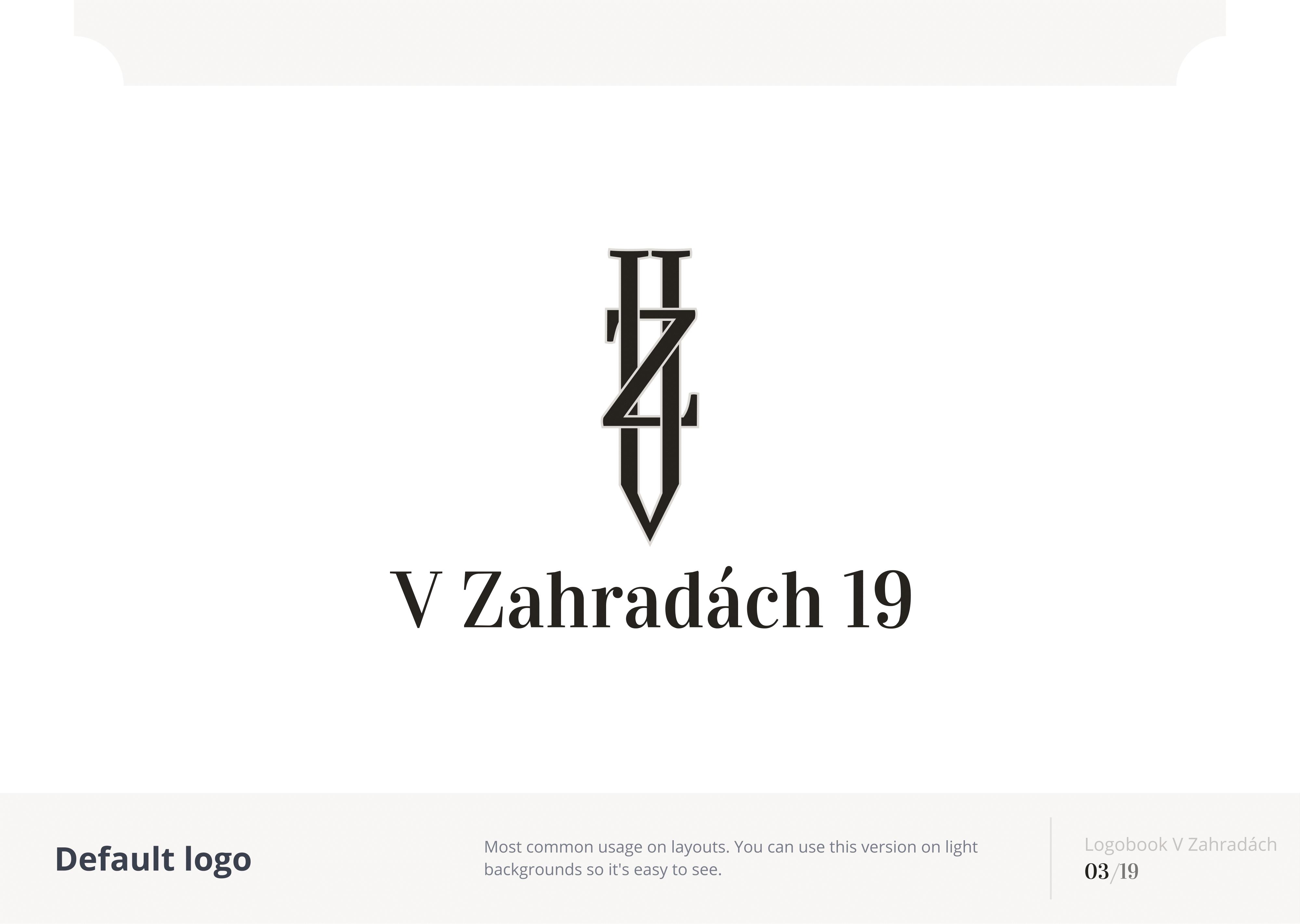 V_Zahradach_19_(Logobook)_2021-03