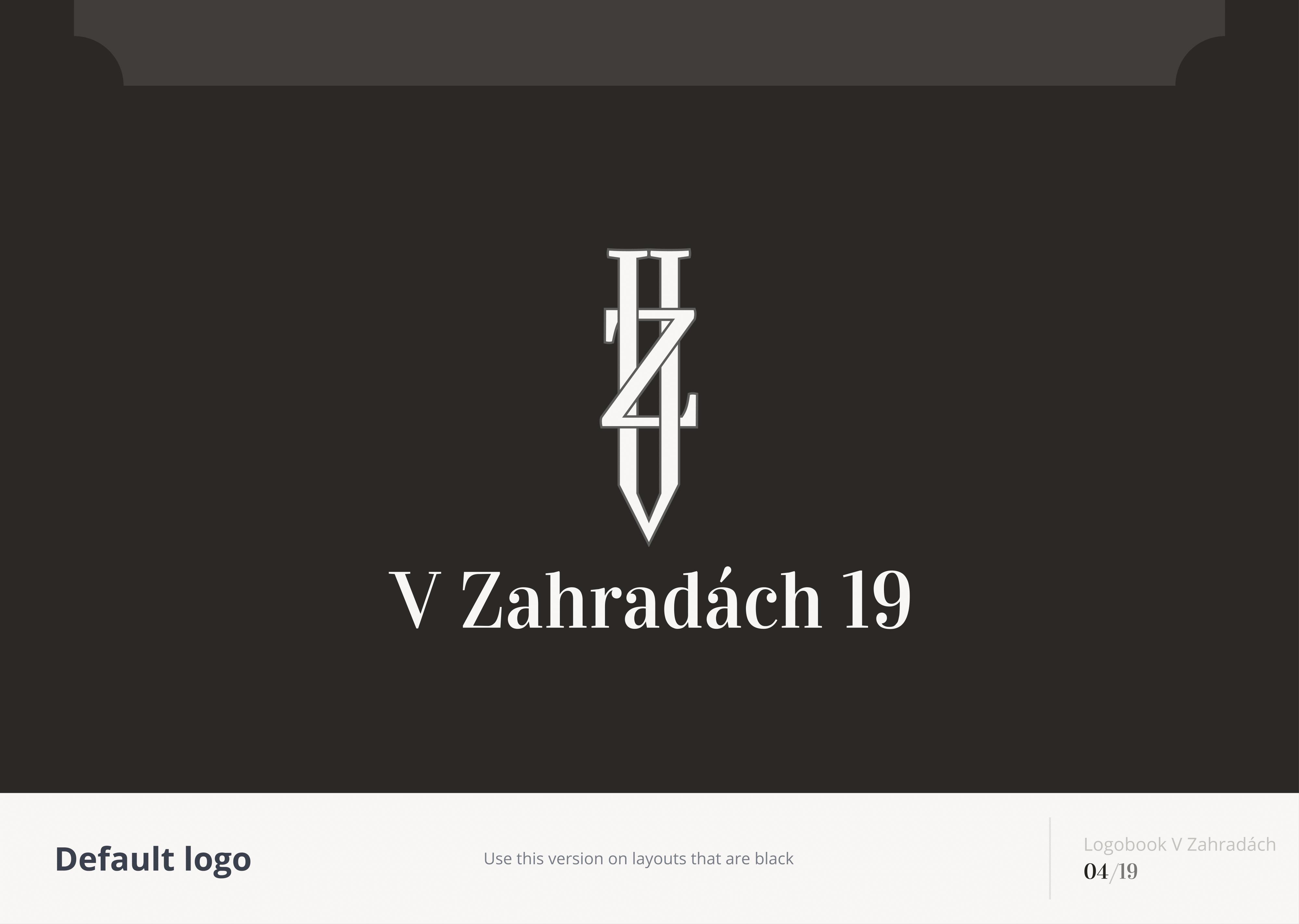 V_Zahradach_19_(Logobook)_2021-04