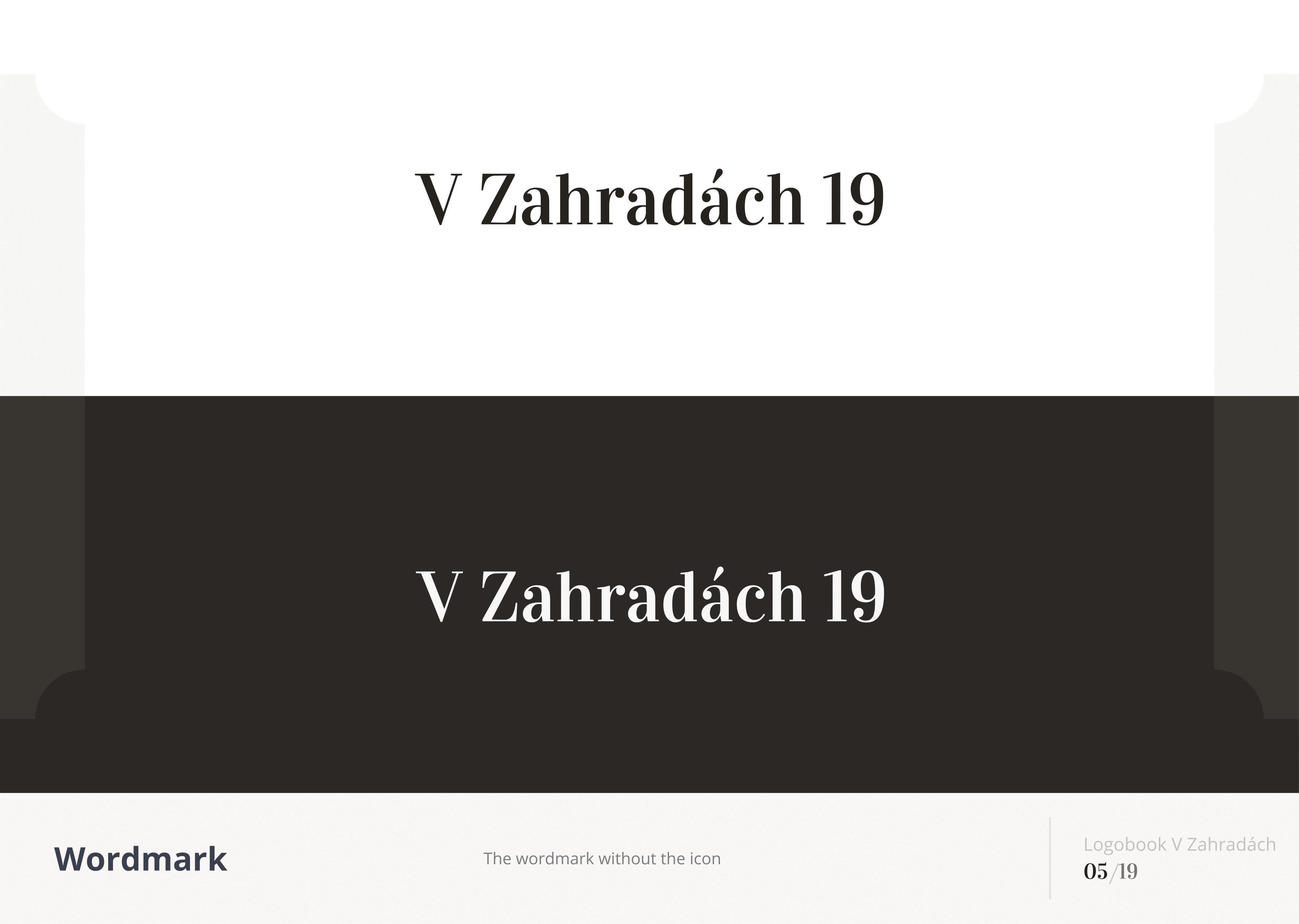 V_Zahradach_19_(Logobook)_2021-05