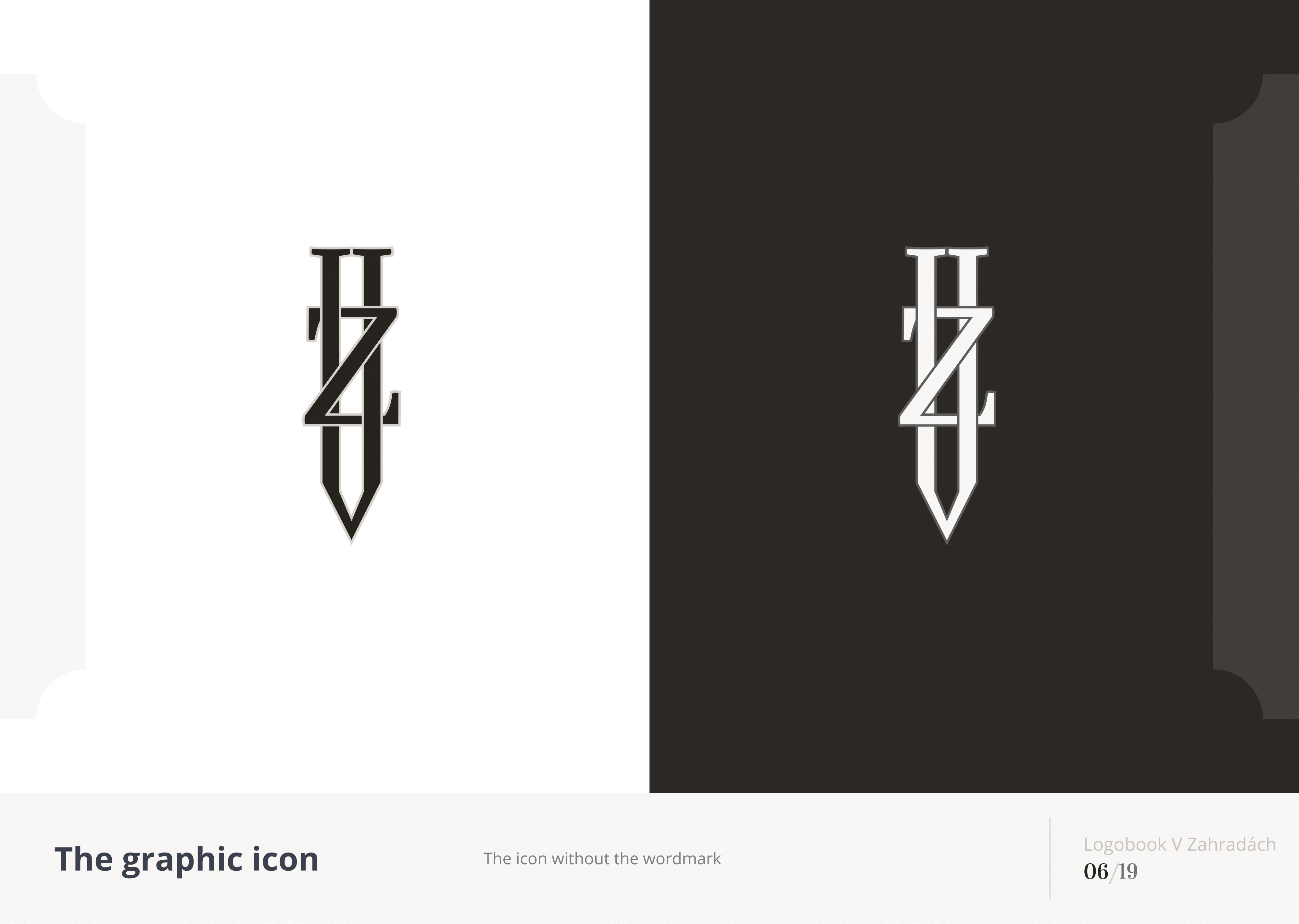 V_Zahradach_19_(Logobook)_2021-06