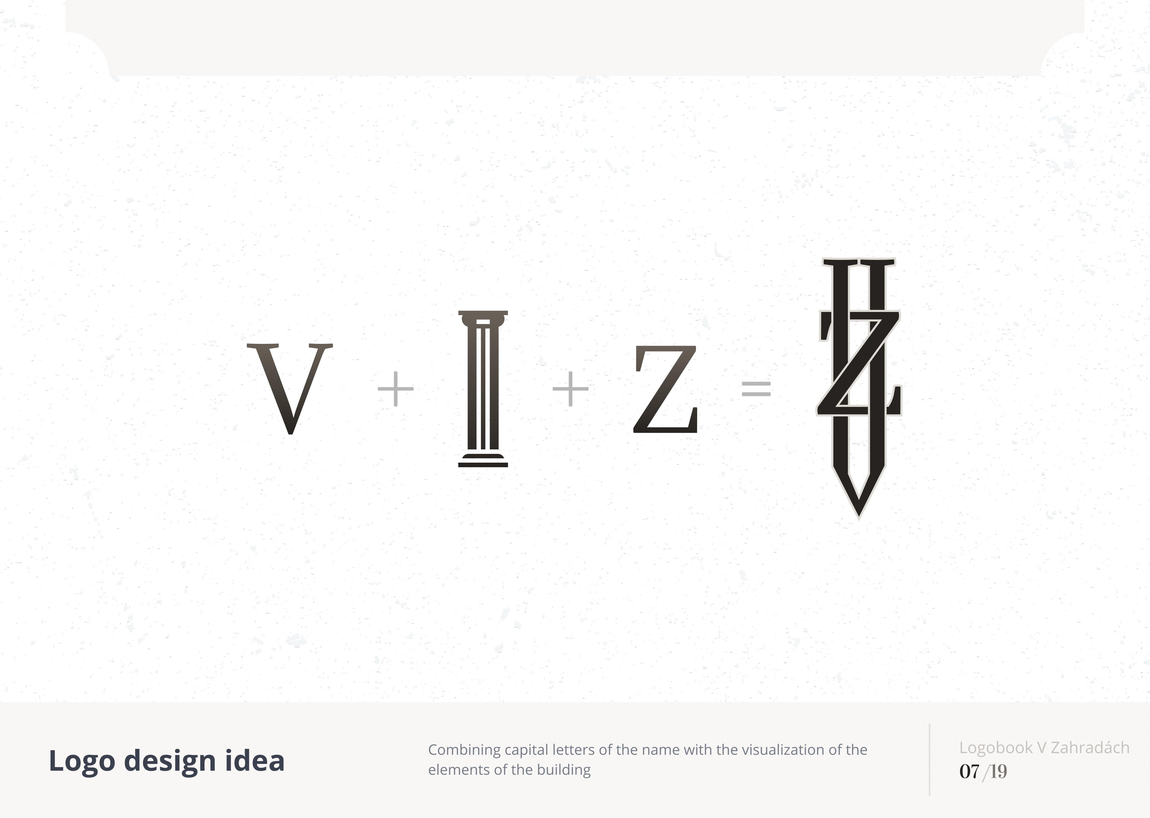 V_Zahradach_19_(Logobook)_2021-07