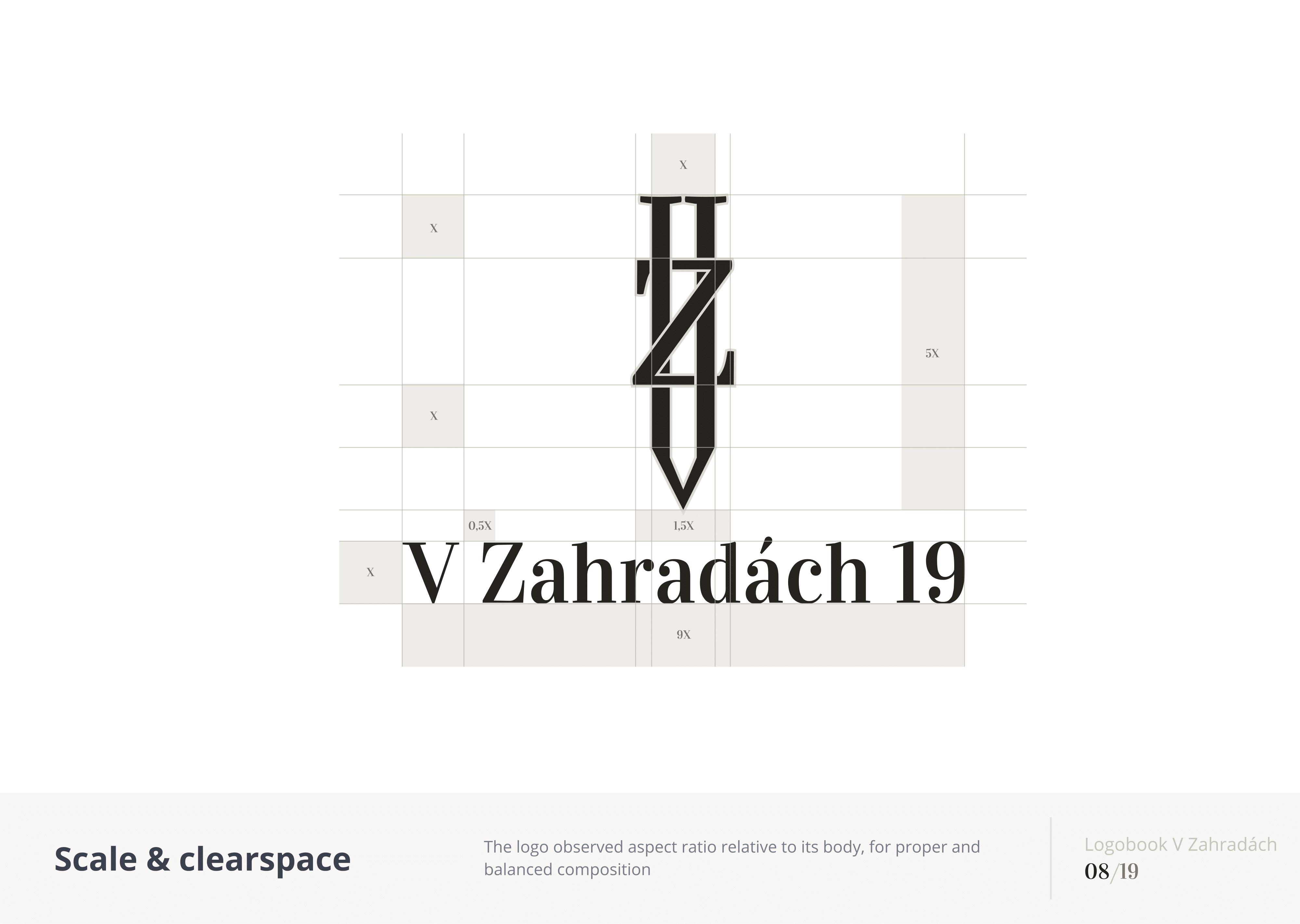V_Zahradach_19_(Logobook)_2021-08