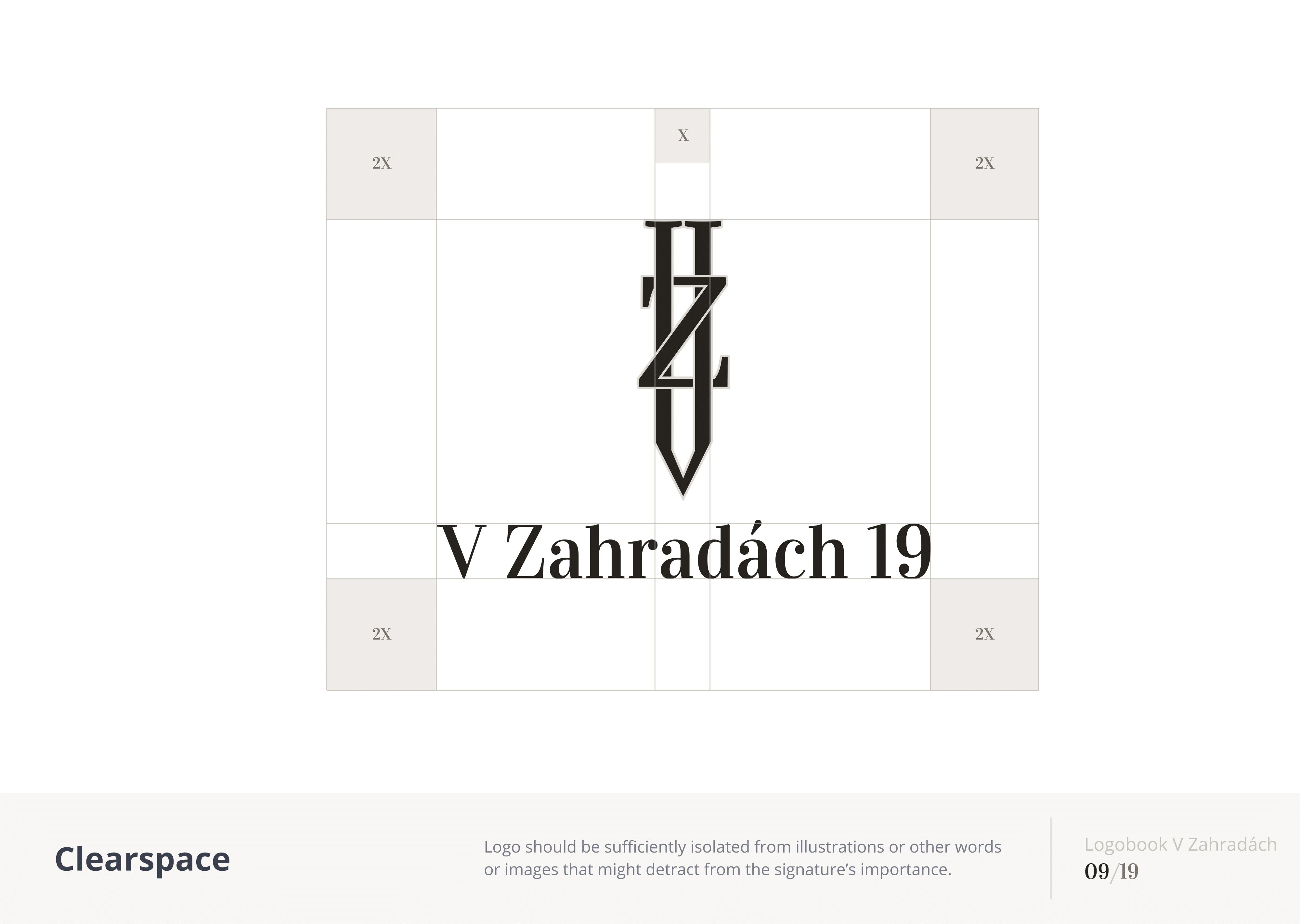 V_Zahradach_19_(Logobook)_2021-09