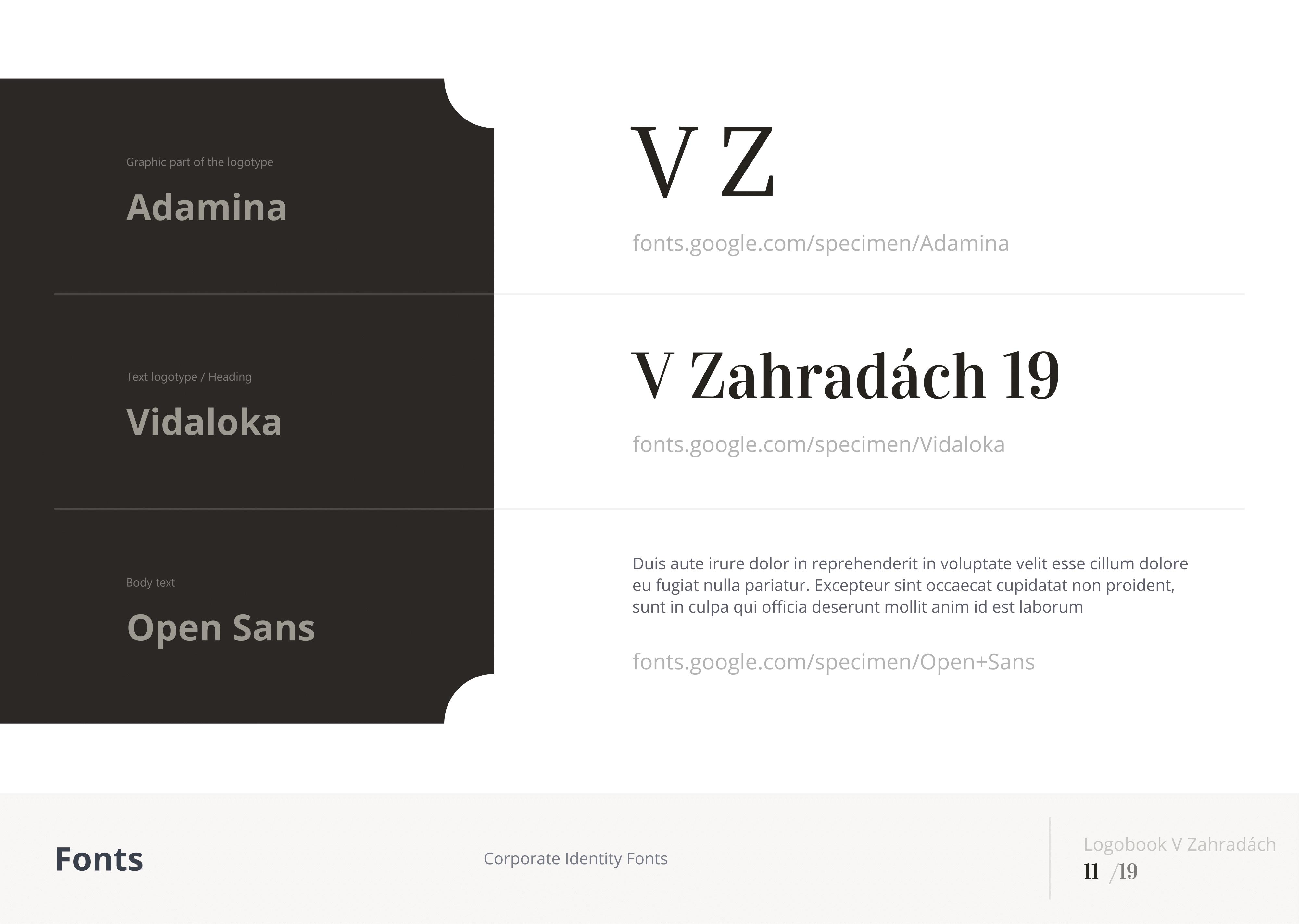 V_Zahradach_19_(Logobook)_2021-11
