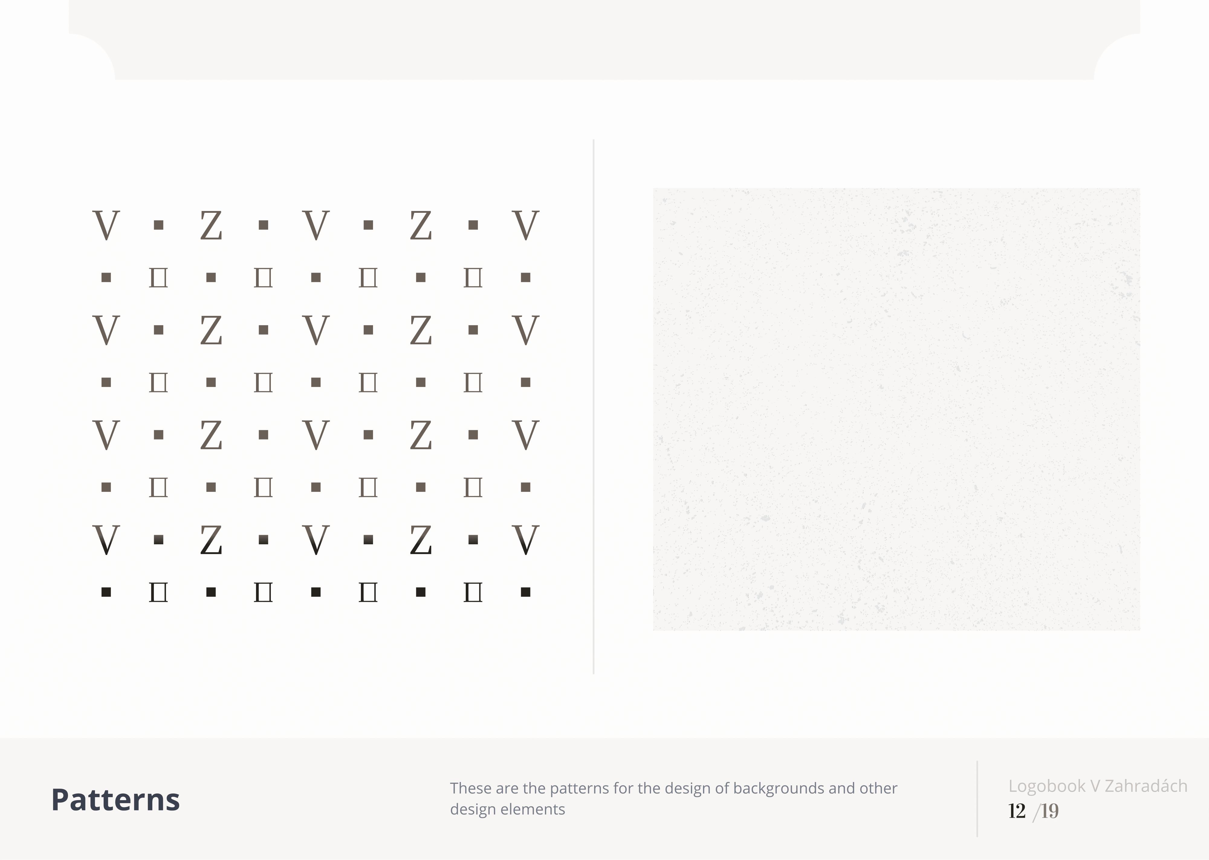 V_Zahradach_19_(Logobook)_2021-12