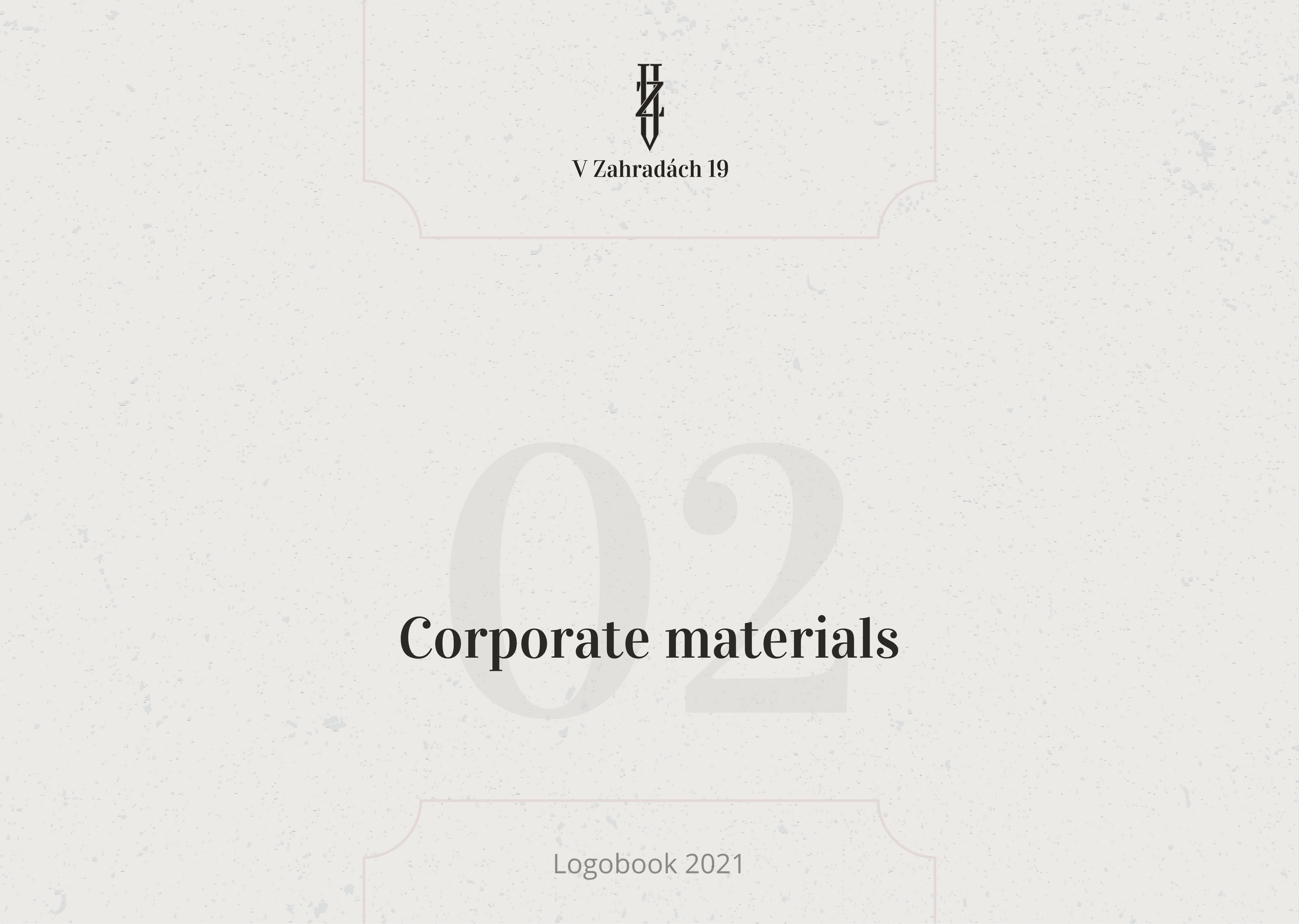 V_Zahradach_19_(Logobook)_2021-13