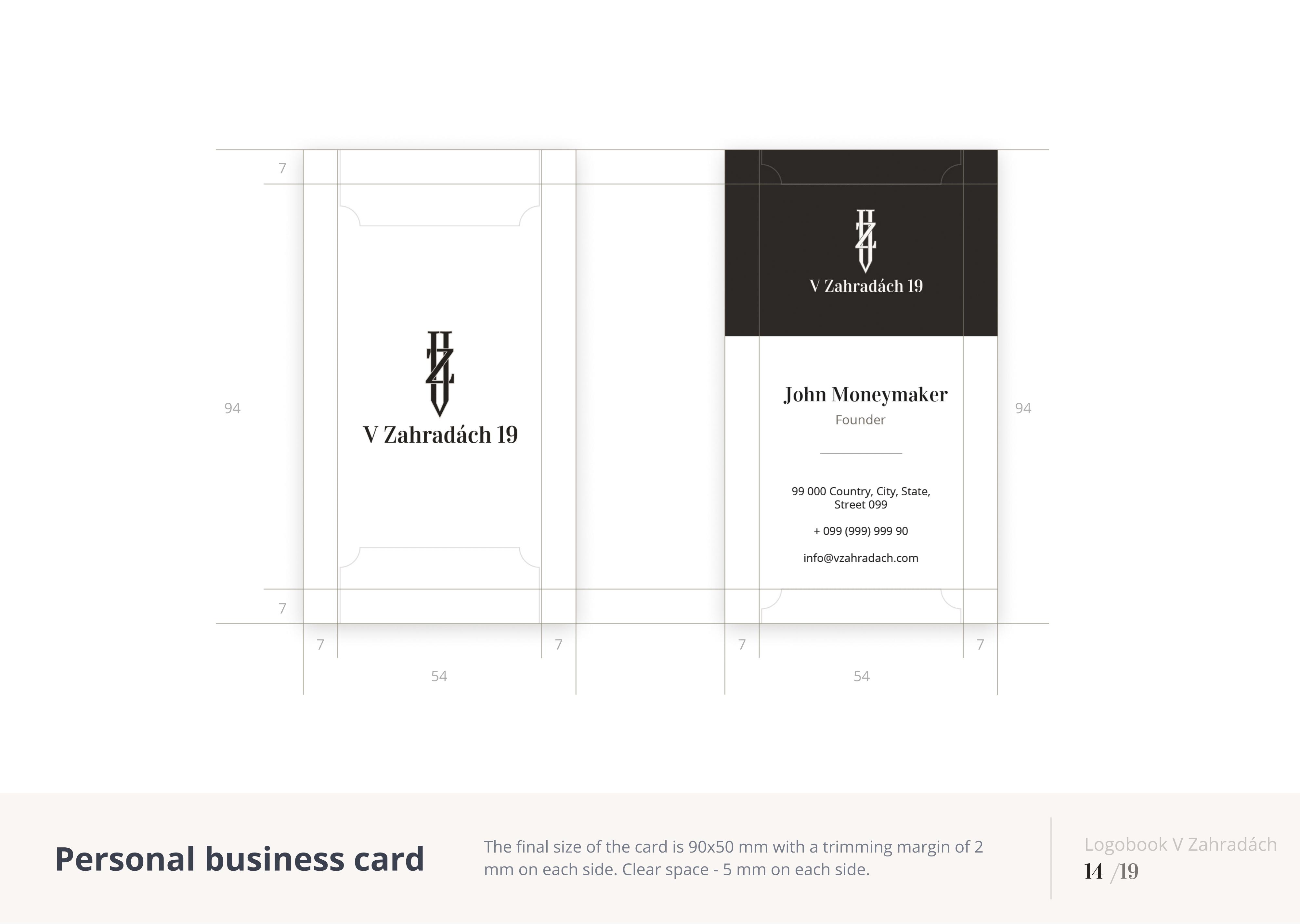 V_Zahradach_19_(Logobook)_2021-14