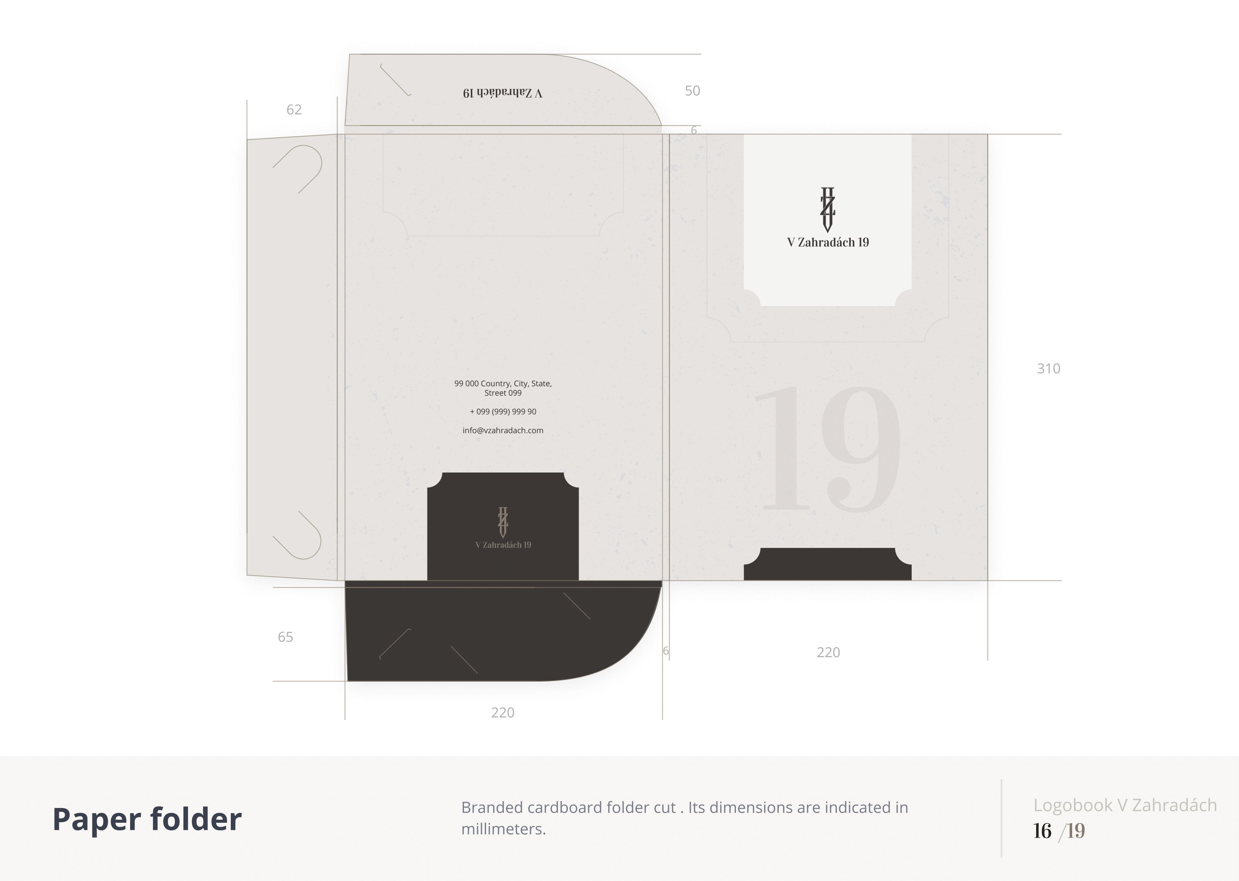 V_Zahradach_19_(Logobook)_2021-16