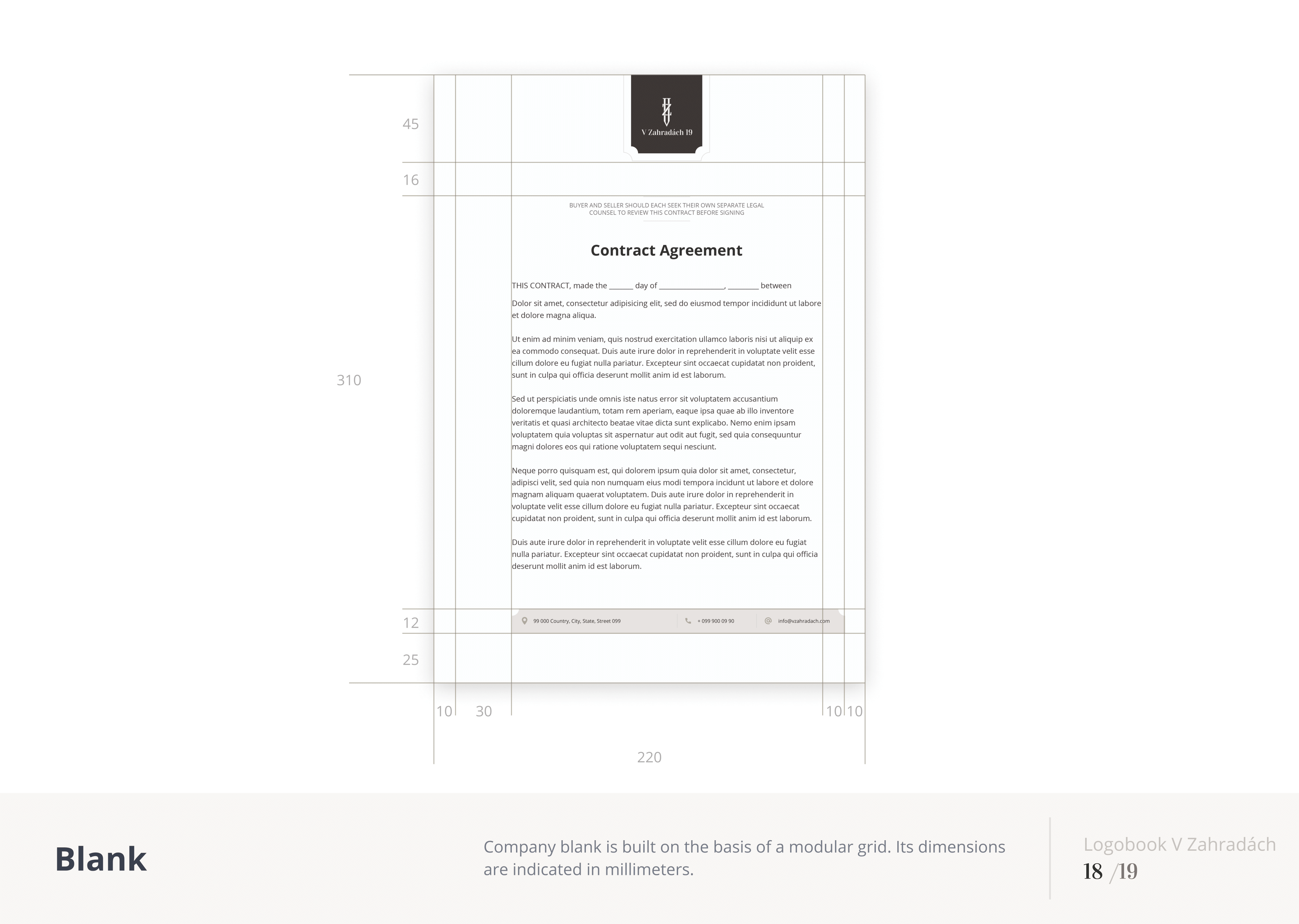 V_Zahradach_19_(Logobook)_2021-18