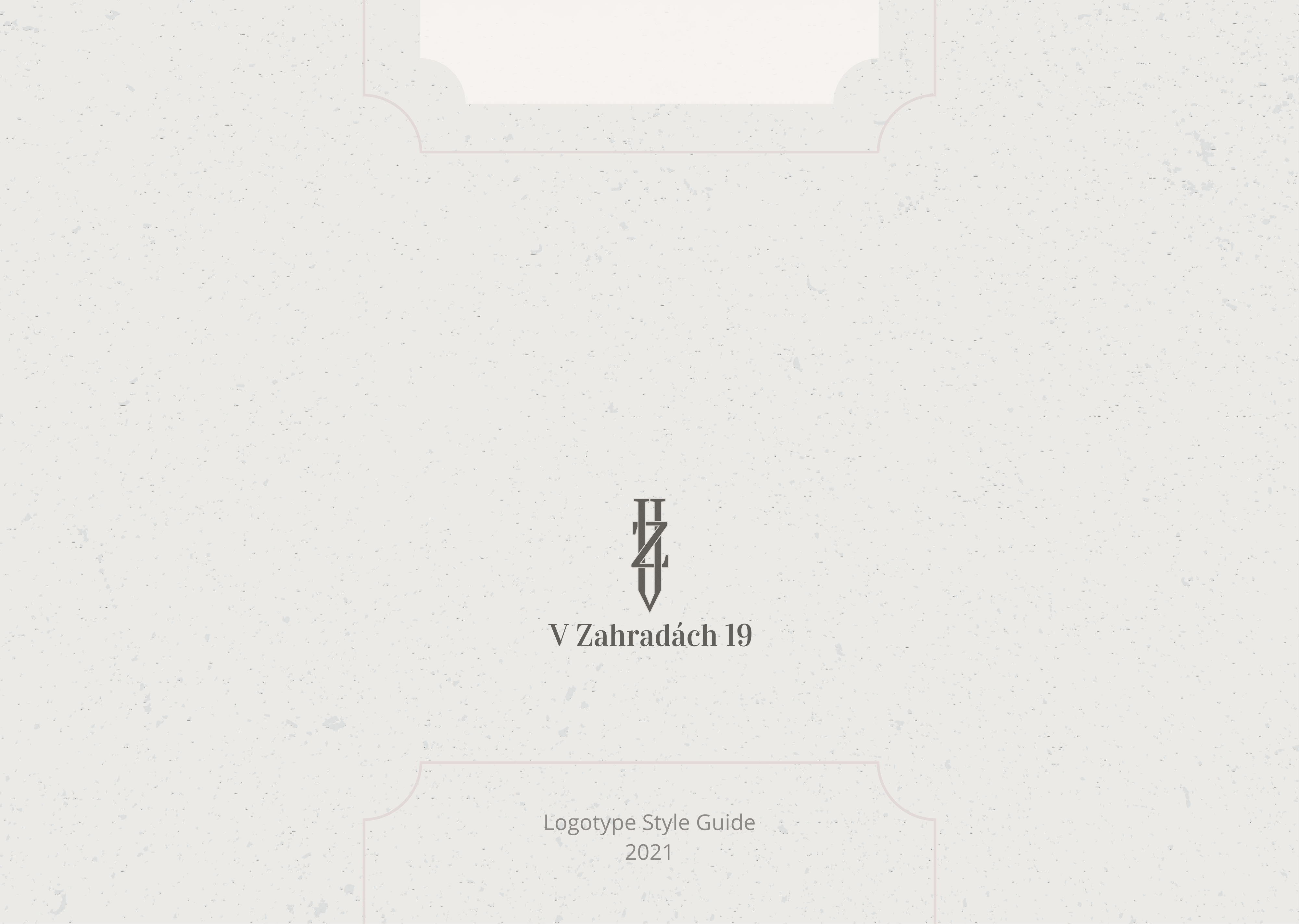 V_Zahradach_19_(Logobook)_2021-20