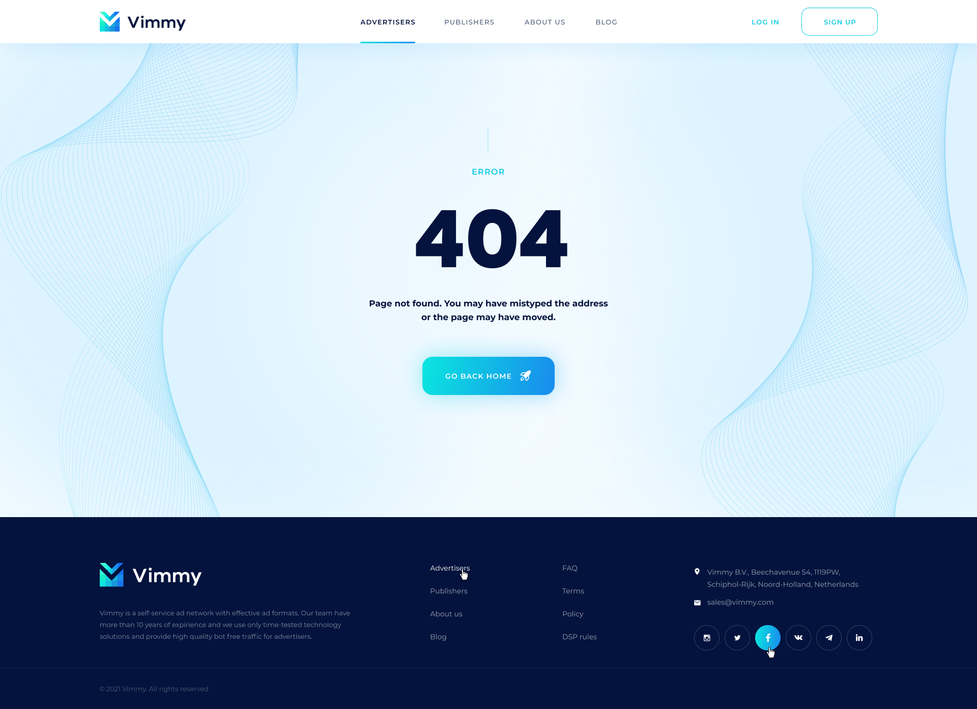 404_Error_Vimmy_0.1