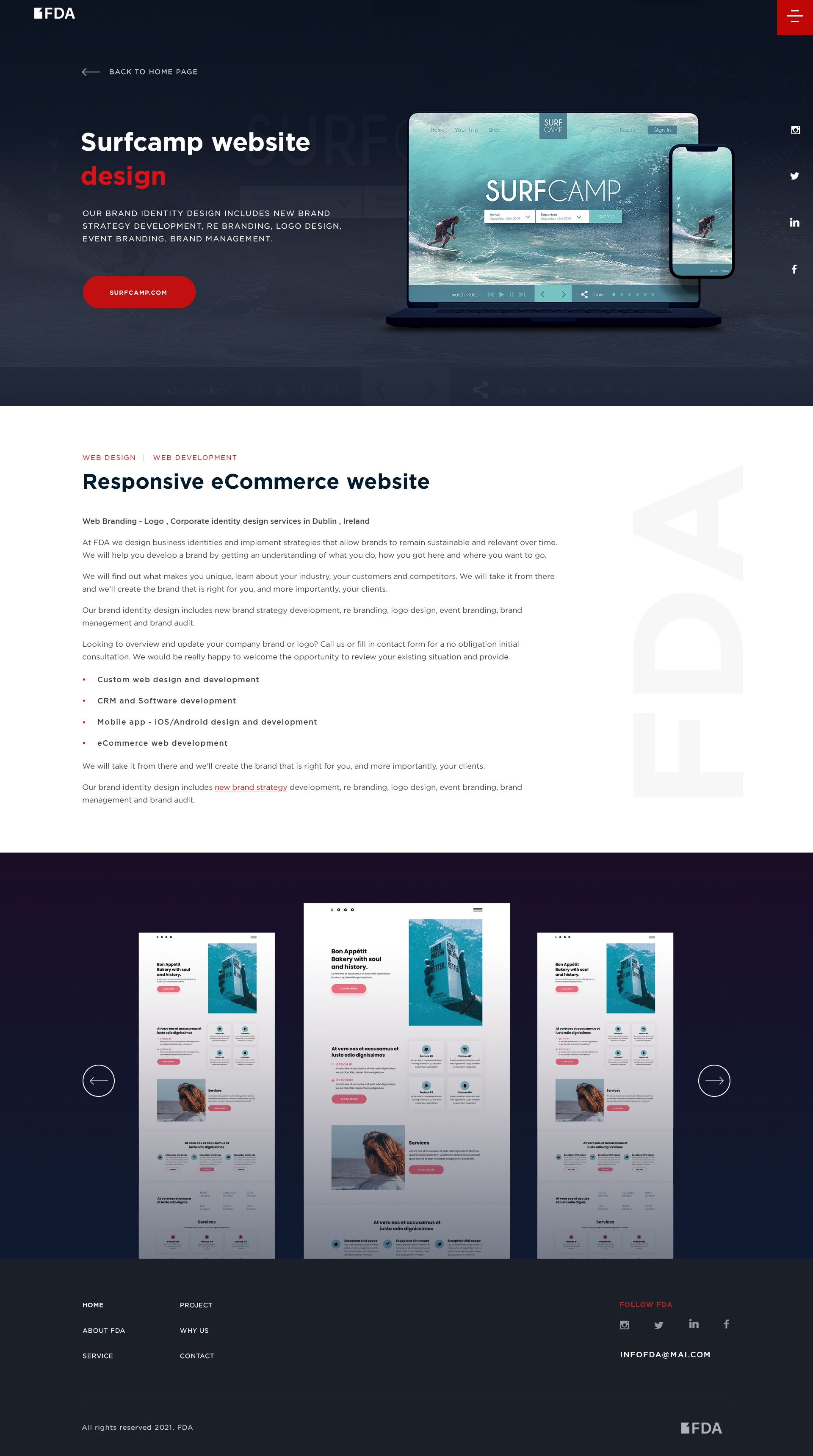 FDA_04_Projects_1.0